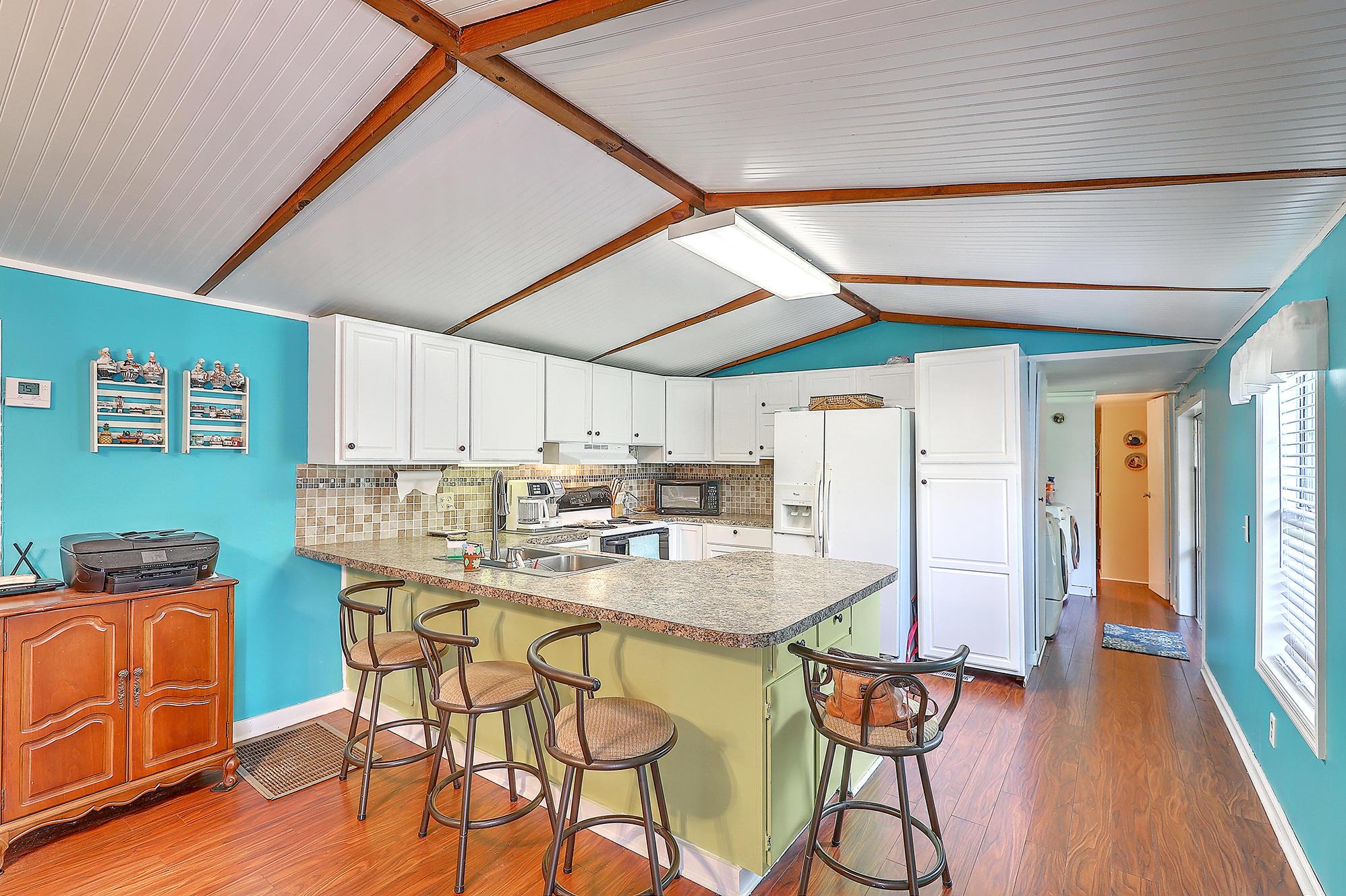 Cross Area (West) Homes For Sale - 128 Cherry Grove, Cross, SC - 38