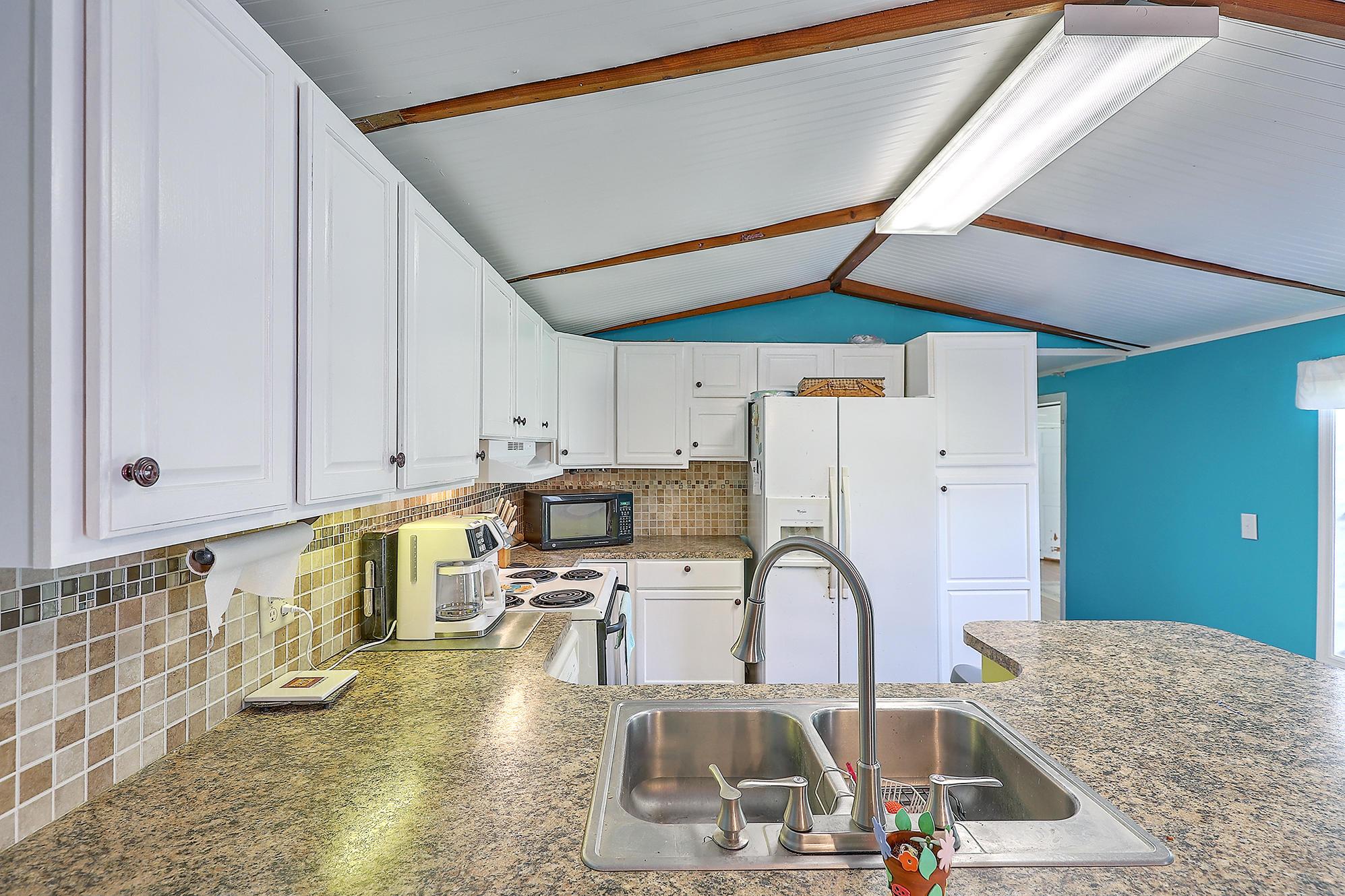 Cross Area (West) Homes For Sale - 128 Cherry Grove, Cross, SC - 40