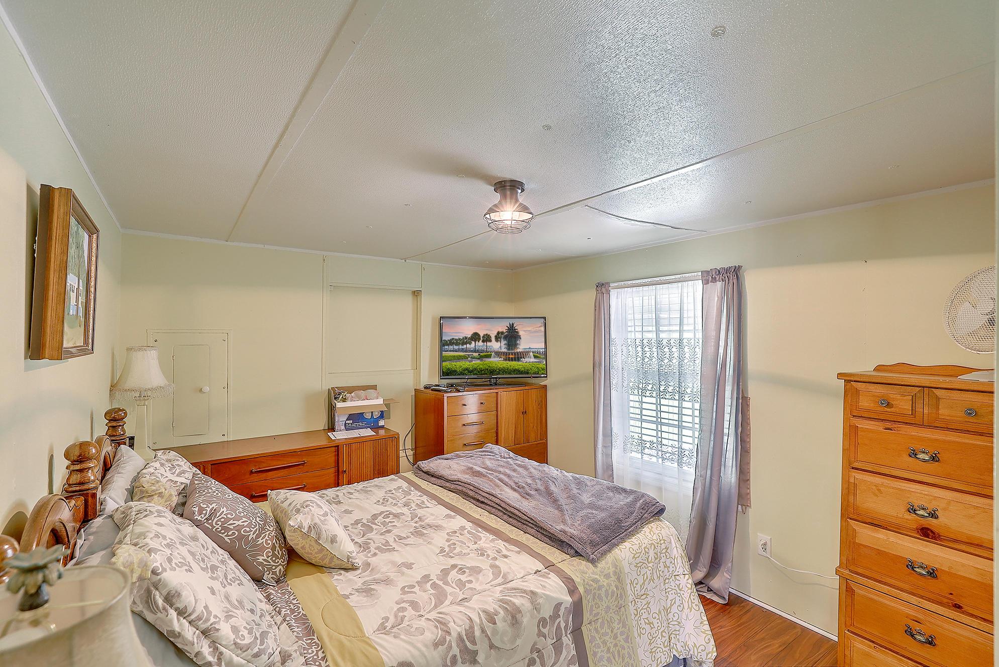 Cross Area (West) Homes For Sale - 128 Cherry Grove, Cross, SC - 17