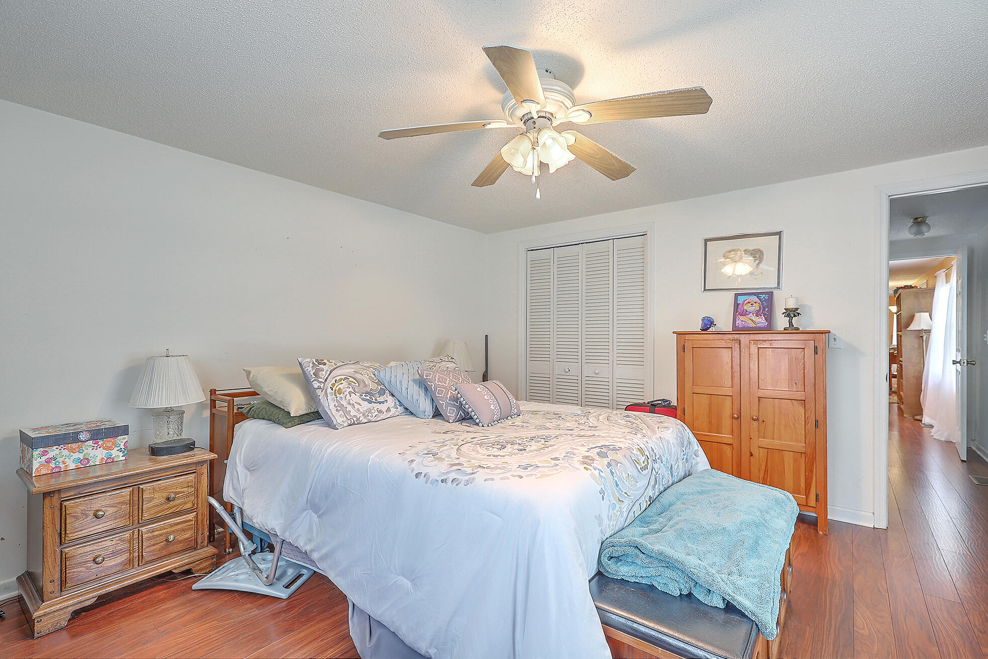 Cross Area (West) Homes For Sale - 128 Cherry Grove, Cross, SC - 13