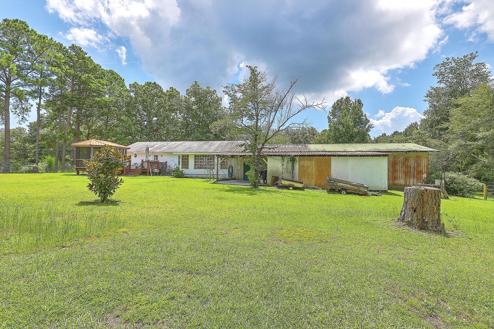 Cross Area (West) Homes For Sale - 128 Cherry Grove, Cross, SC - 3