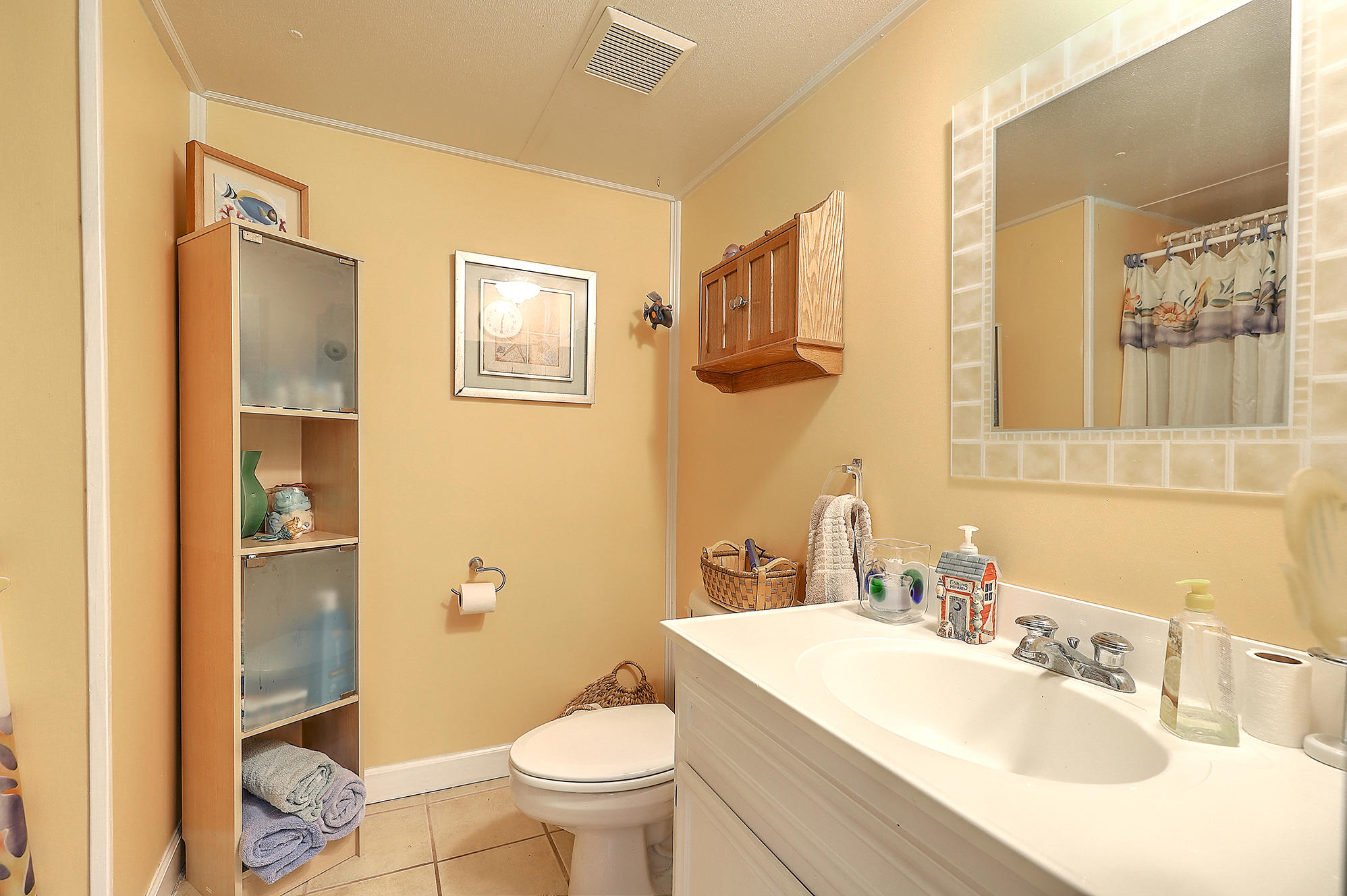 Cross Area (West) Homes For Sale - 128 Cherry Grove, Cross, SC - 35