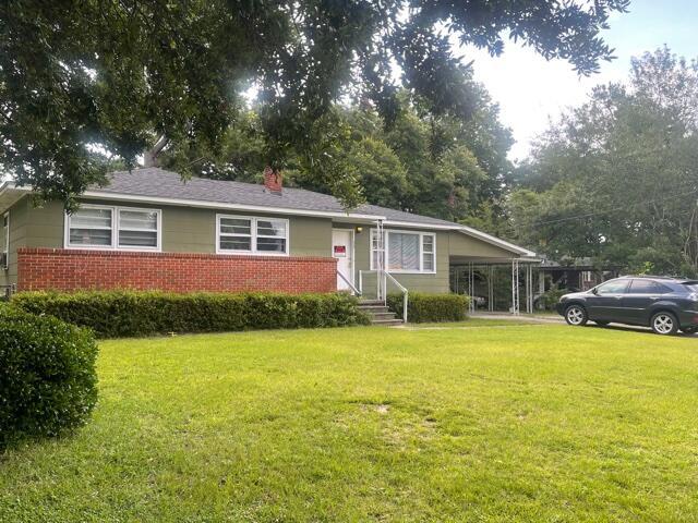 Waylyn Homes For Sale - 2712 Budds, North Charleston, SC - 14