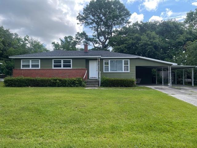 Waylyn Homes For Sale - 2712 Budds, North Charleston, SC - 13