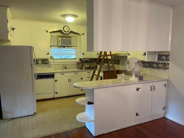 Waylyn Homes For Sale - 2712 Budds, North Charleston, SC - 8