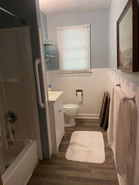 Waylyn Homes For Sale - 2712 Budds, North Charleston, SC - 6