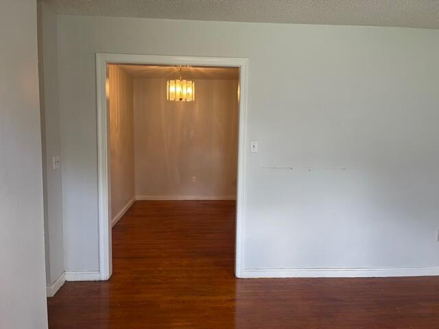 Waylyn Homes For Sale - 2712 Budds, North Charleston, SC - 10