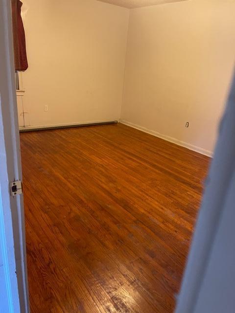Waylyn Homes For Sale - 2712 Budds, North Charleston, SC - 5