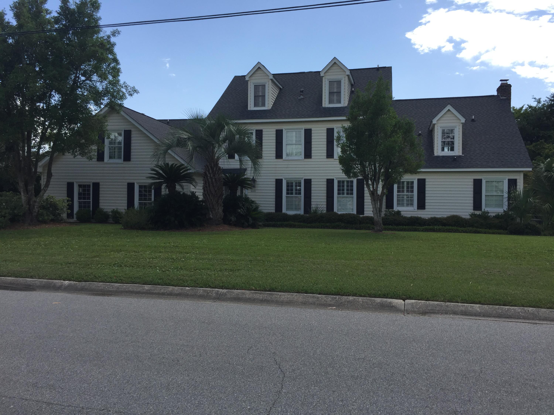 Evanston Estates Homes For Sale - 5321 Waterview Drive, North Charleston, SC - 36
