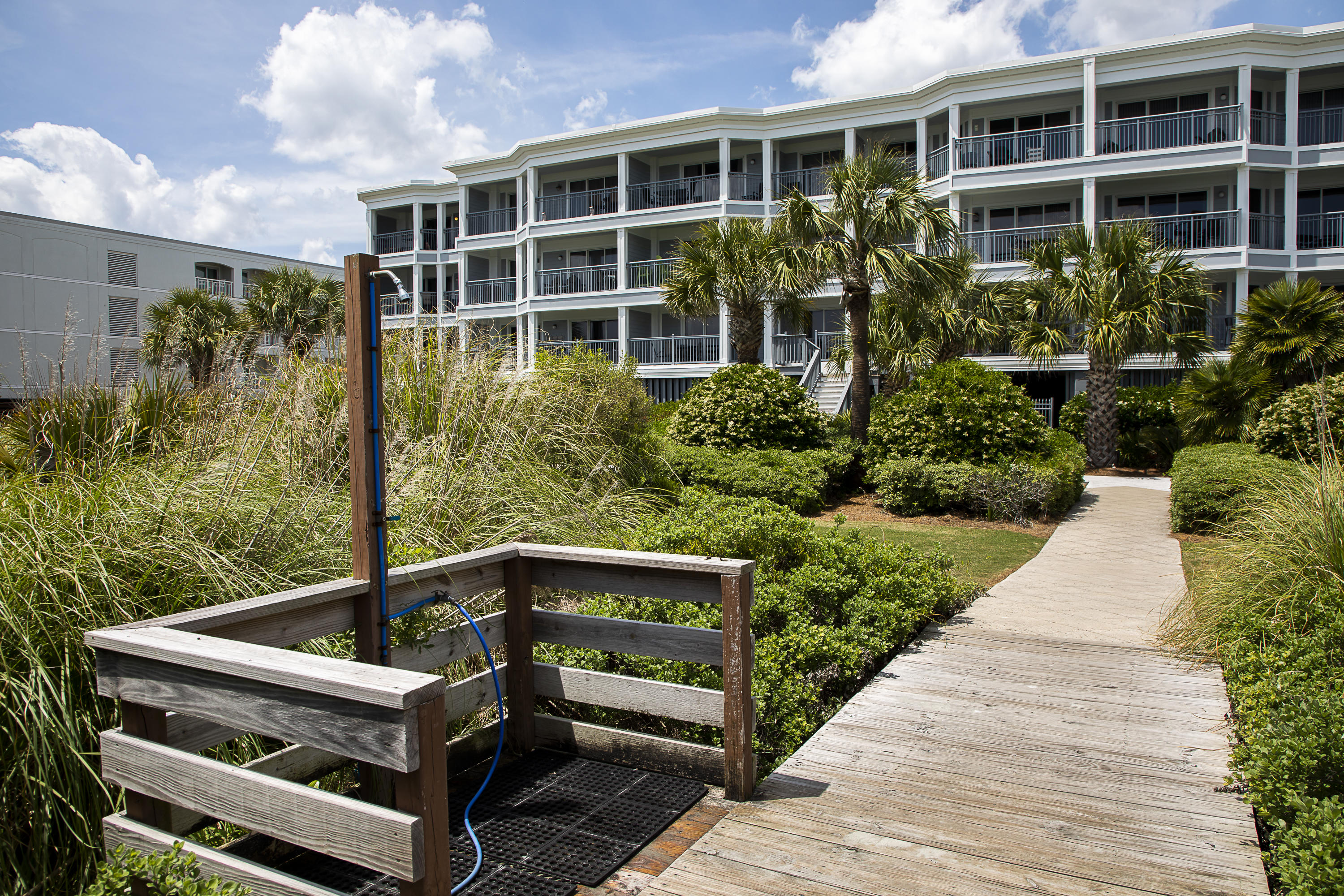 Isle of Palms Homes For Sale - 1140 Ocean, Isle of Palms, SC - 8