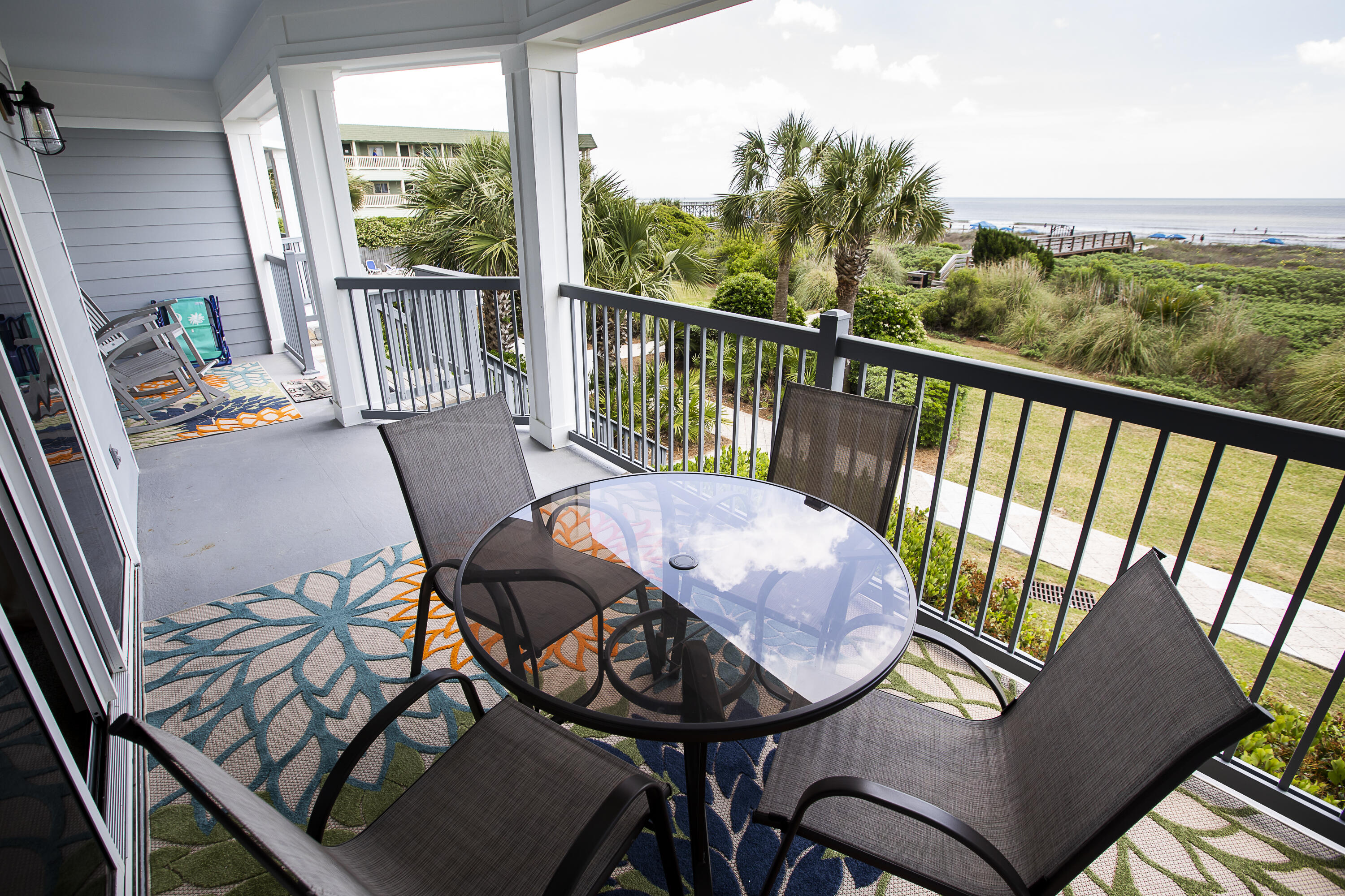Isle of Palms Homes For Sale - 1140 Ocean, Isle of Palms, SC - 4