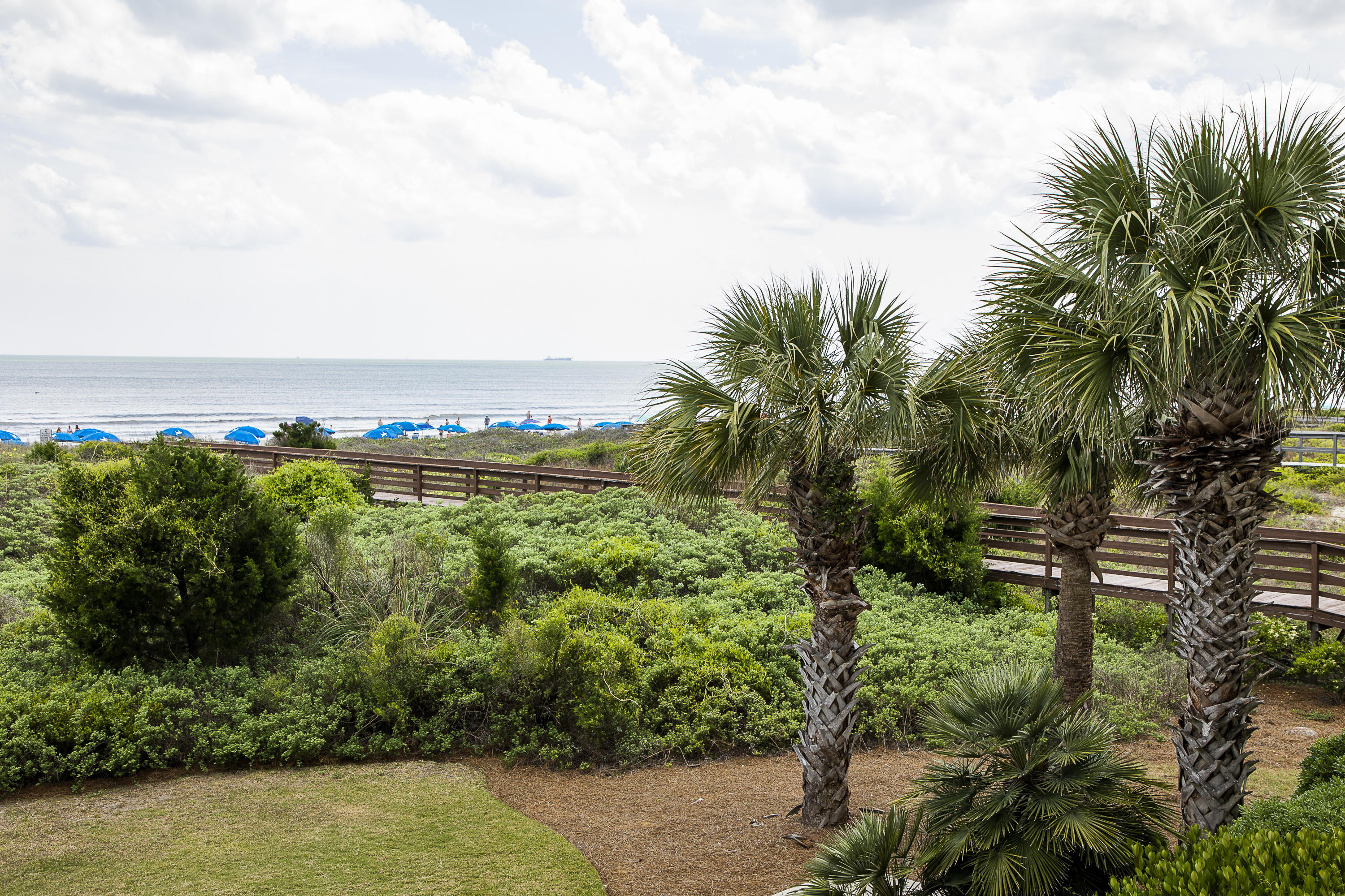 Isle of Palms Homes For Sale - 1140 Ocean, Isle of Palms, SC - 5