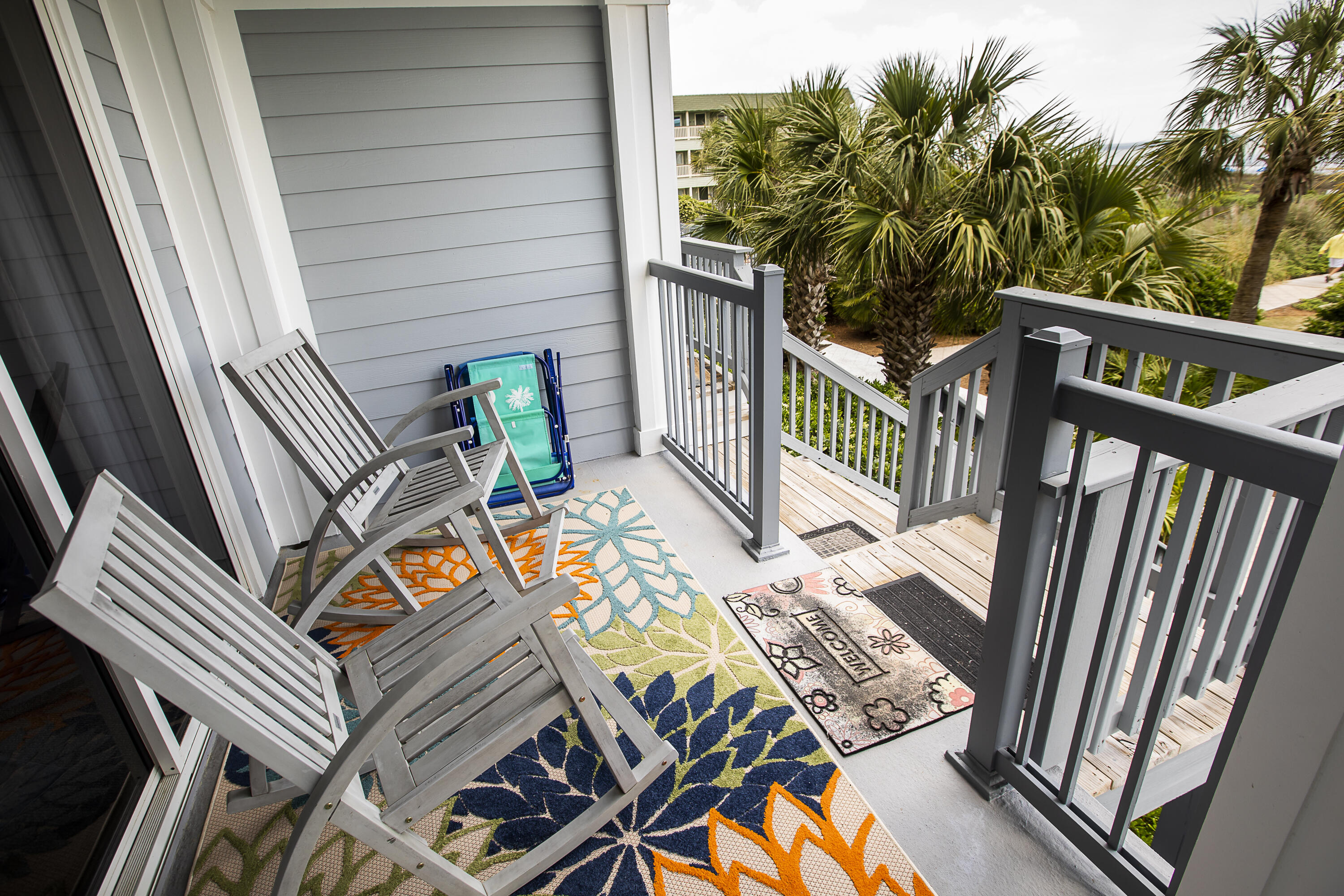 Isle of Palms Homes For Sale - 1140 Ocean, Isle of Palms, SC - 6