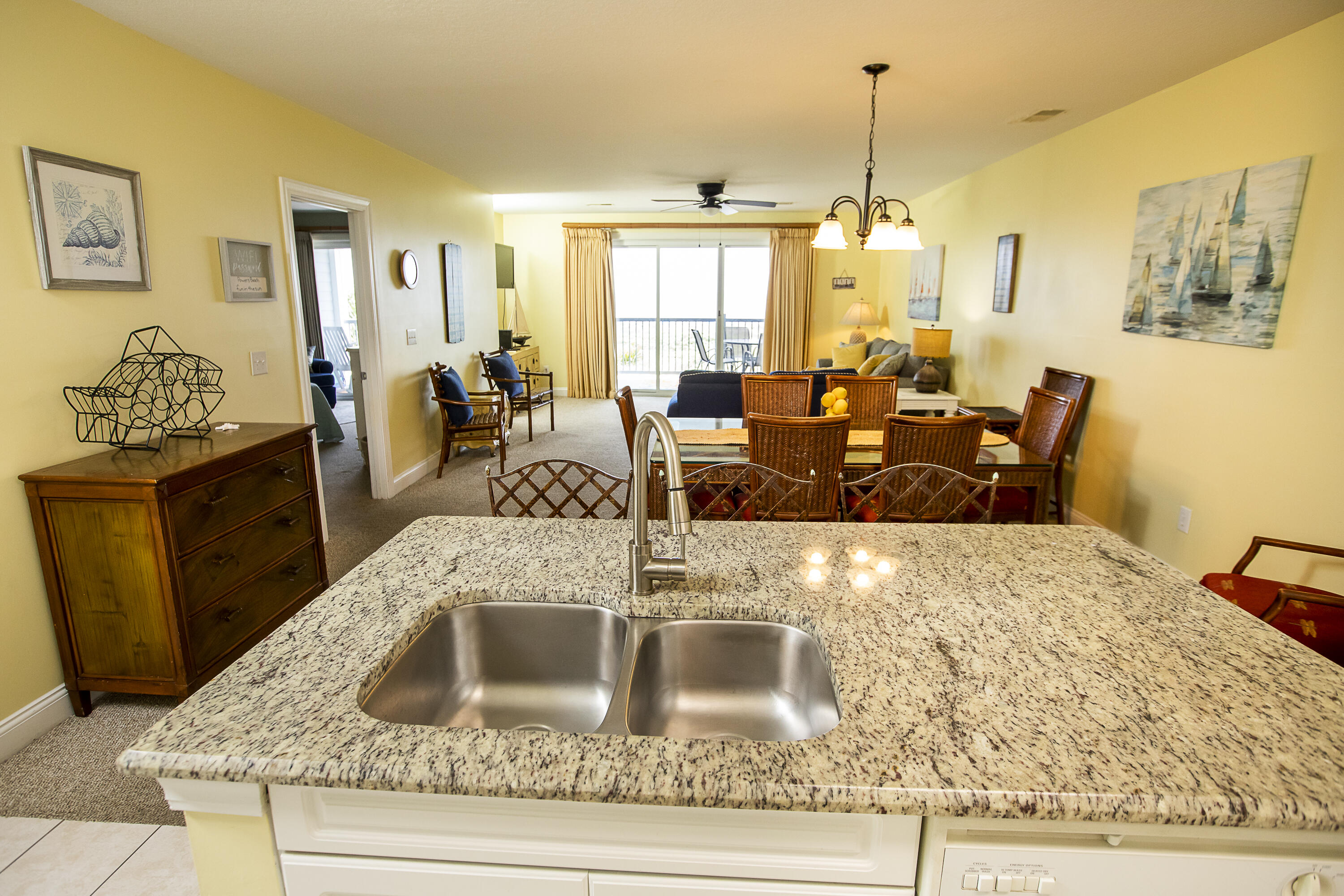 Isle of Palms Homes For Sale - 1140 Ocean, Isle of Palms, SC - 19