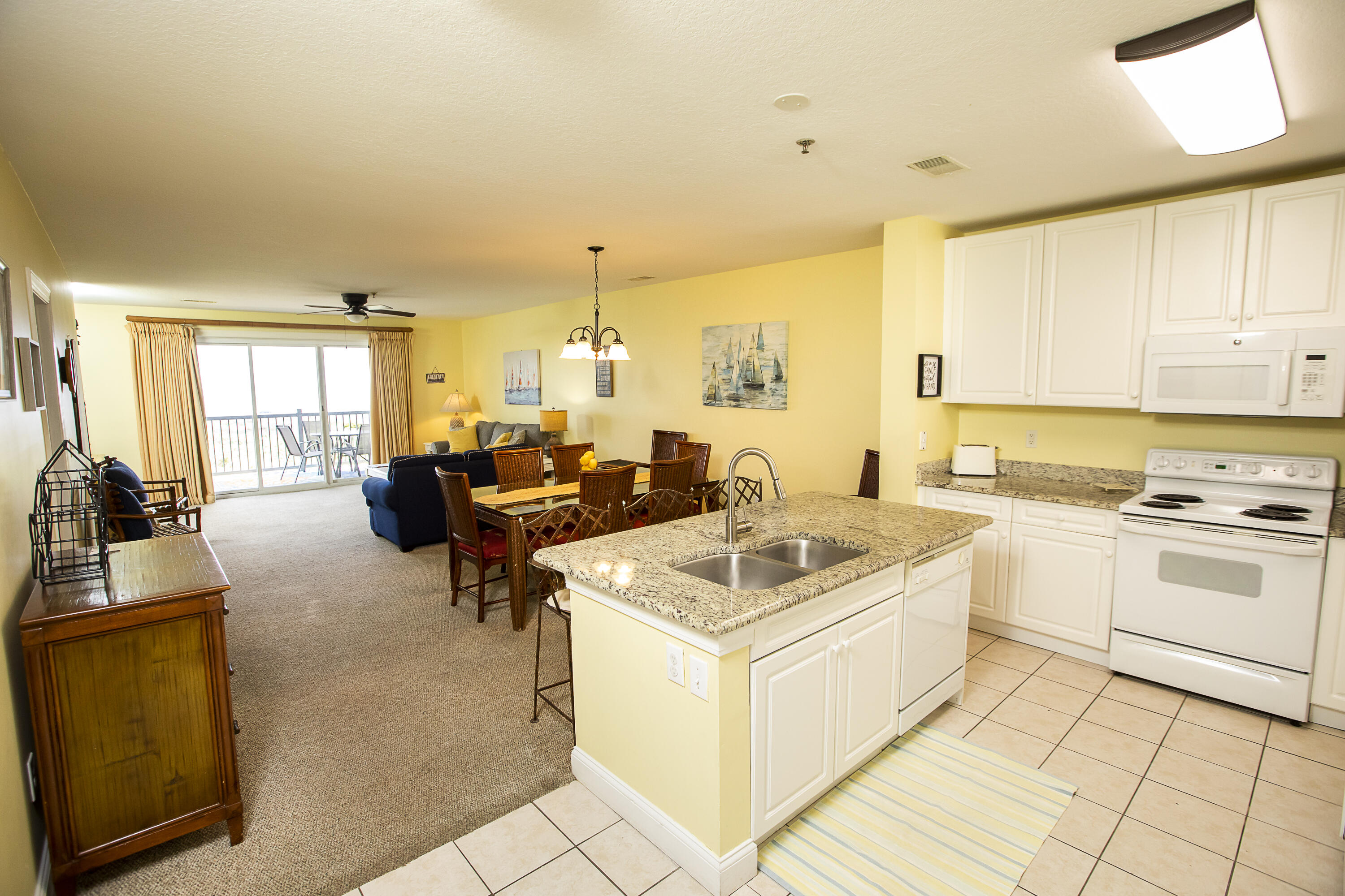 Isle of Palms Homes For Sale - 1140 Ocean, Isle of Palms, SC - 20