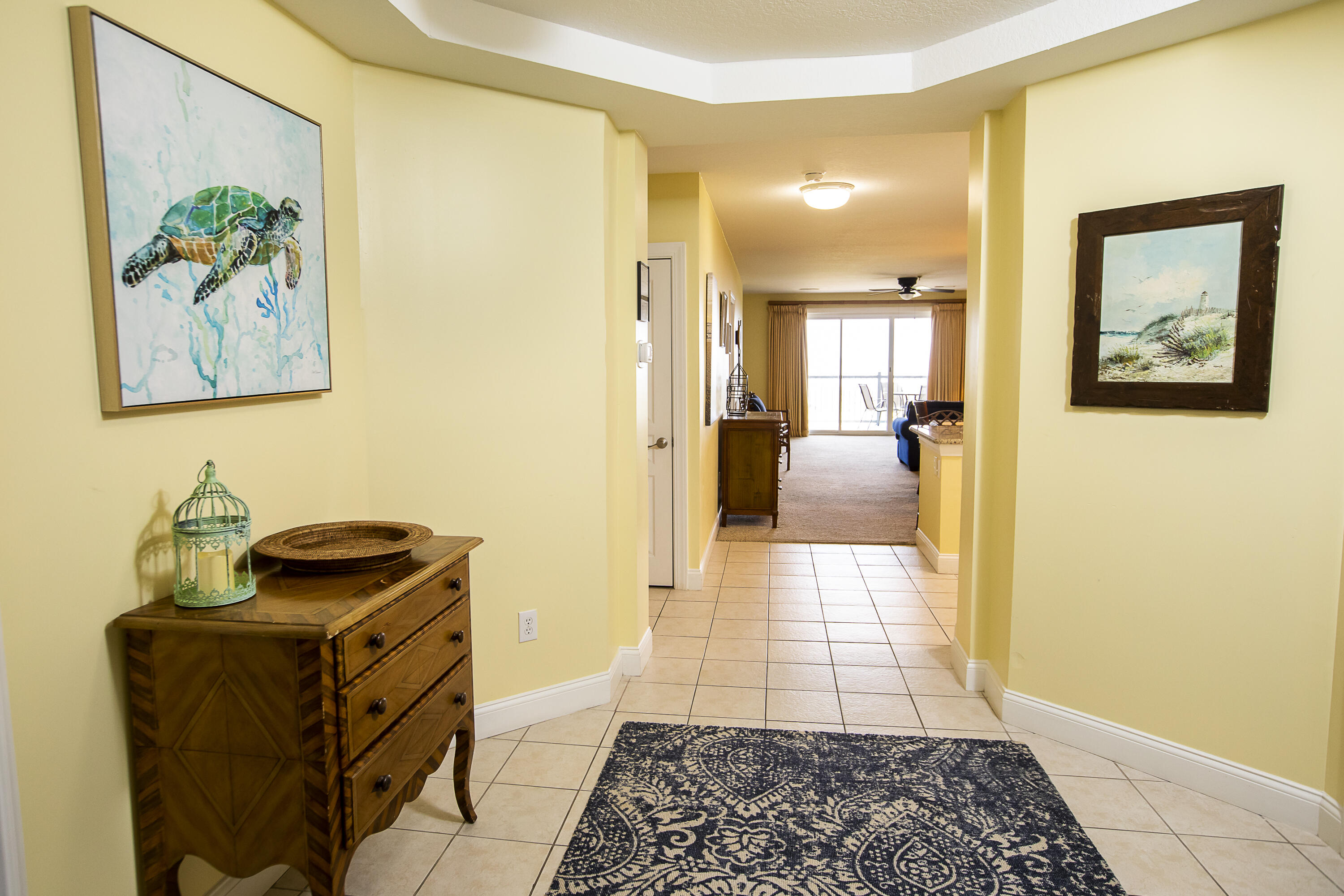Isle of Palms Homes For Sale - 1140 Ocean, Isle of Palms, SC - 21