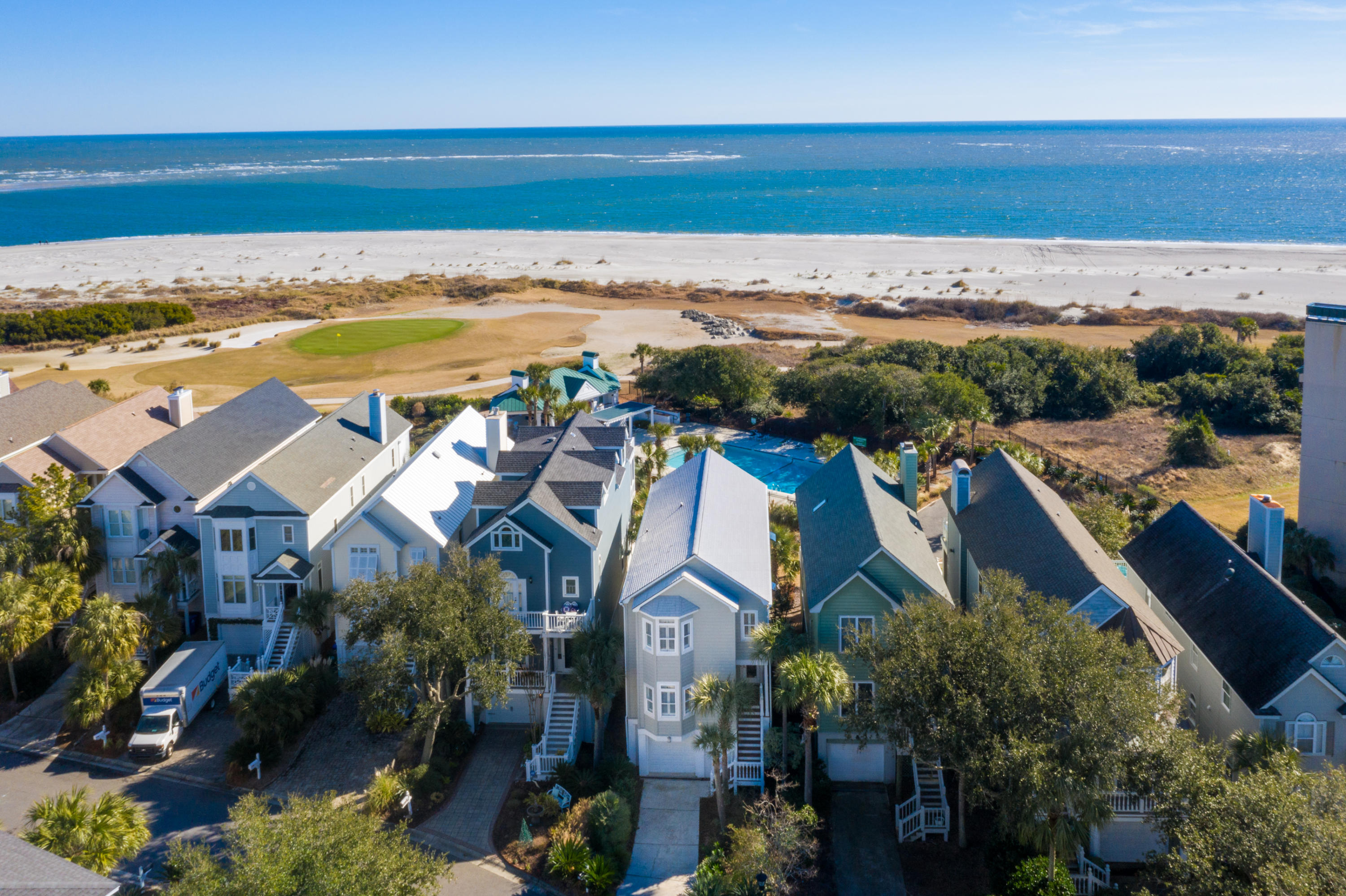 Wild Dunes Homes For Sale - 33 Ocean Point, Isle of Palms, SC - 61