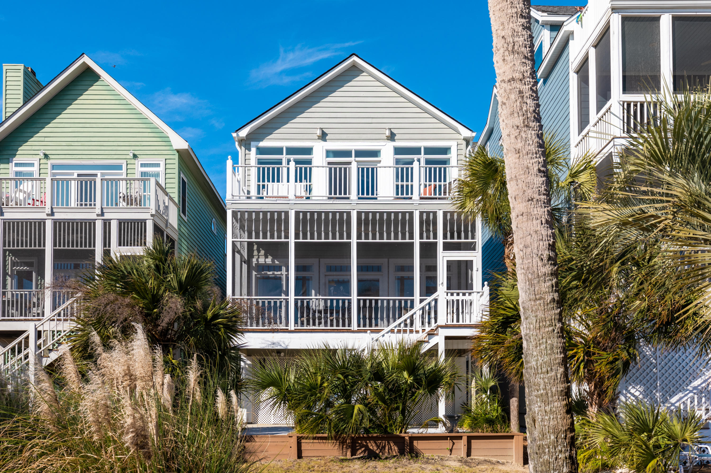 Wild Dunes Homes For Sale - 33 Ocean Point, Isle of Palms, SC - 60
