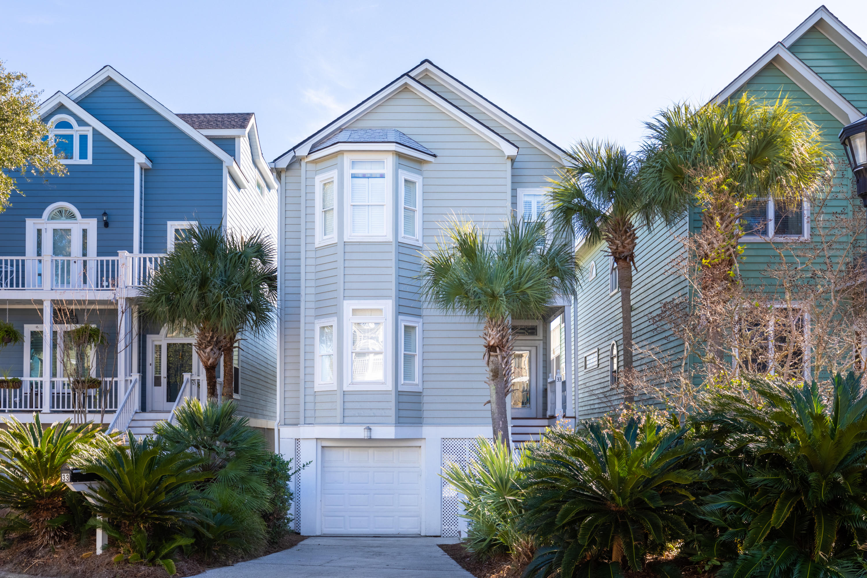 Wild Dunes Homes For Sale - 33 Ocean Point, Isle of Palms, SC - 59