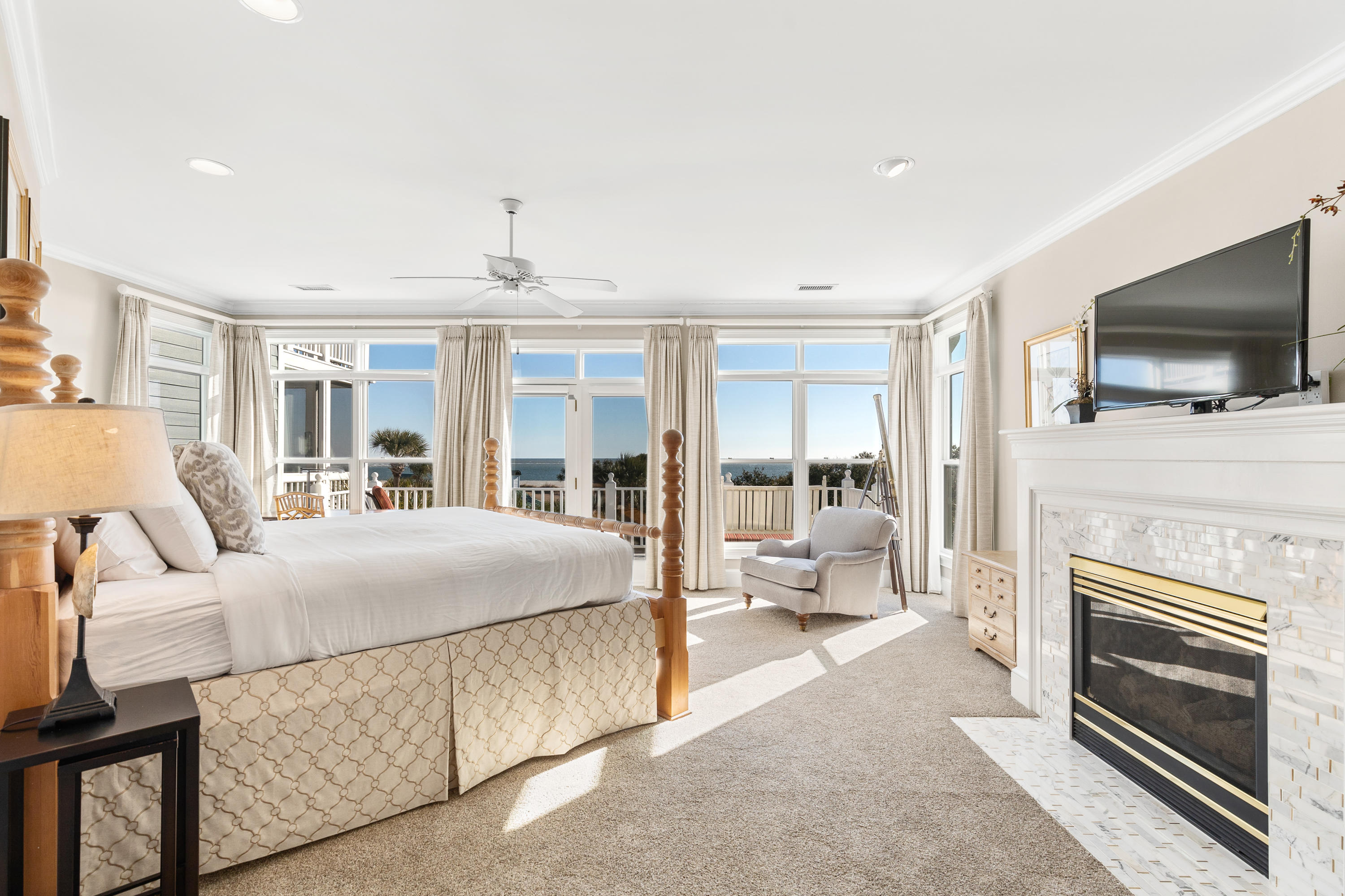 Wild Dunes Homes For Sale - 33 Ocean Point, Isle of Palms, SC - 22