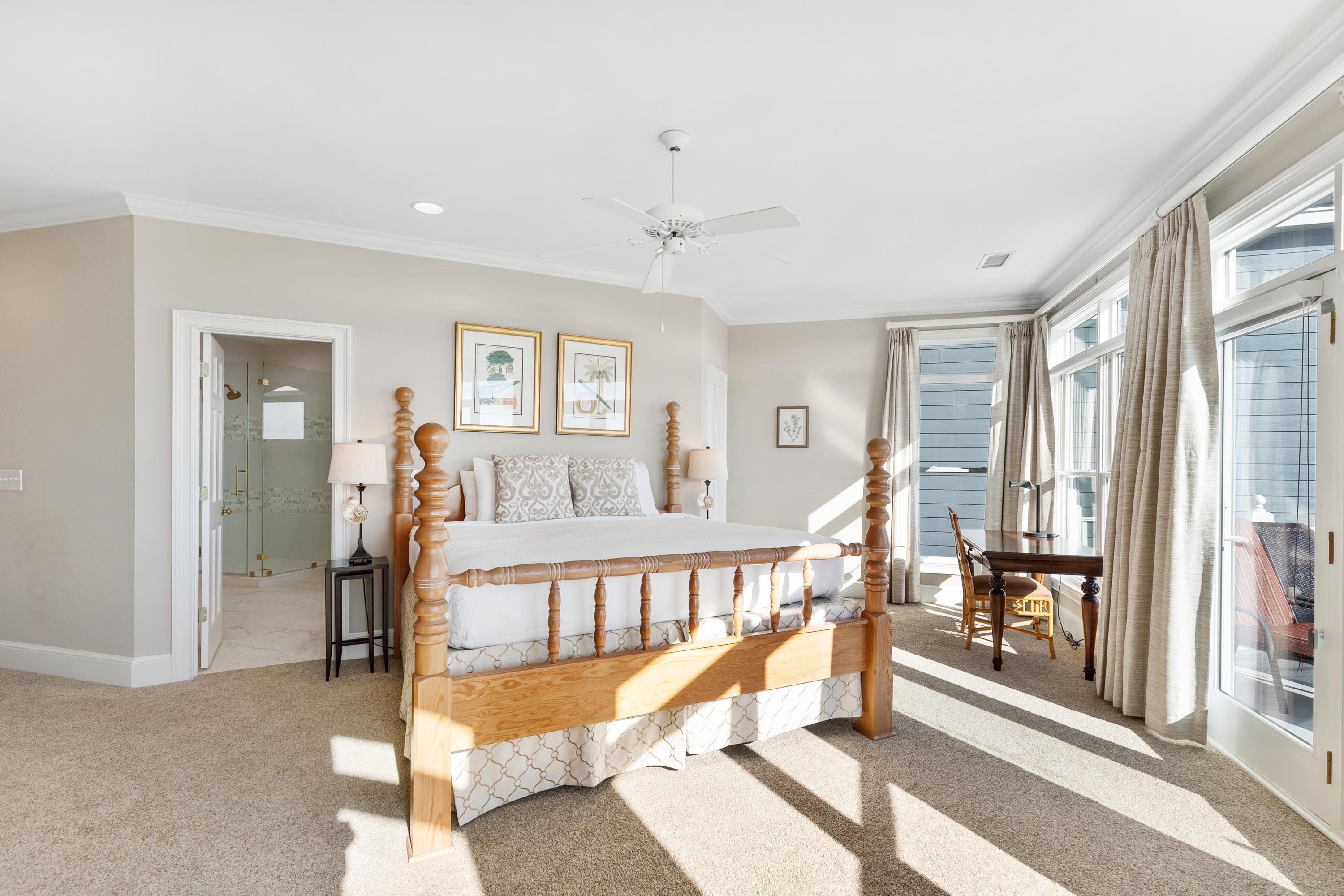 Wild Dunes Homes For Sale - 33 Ocean Point, Isle of Palms, SC - 21