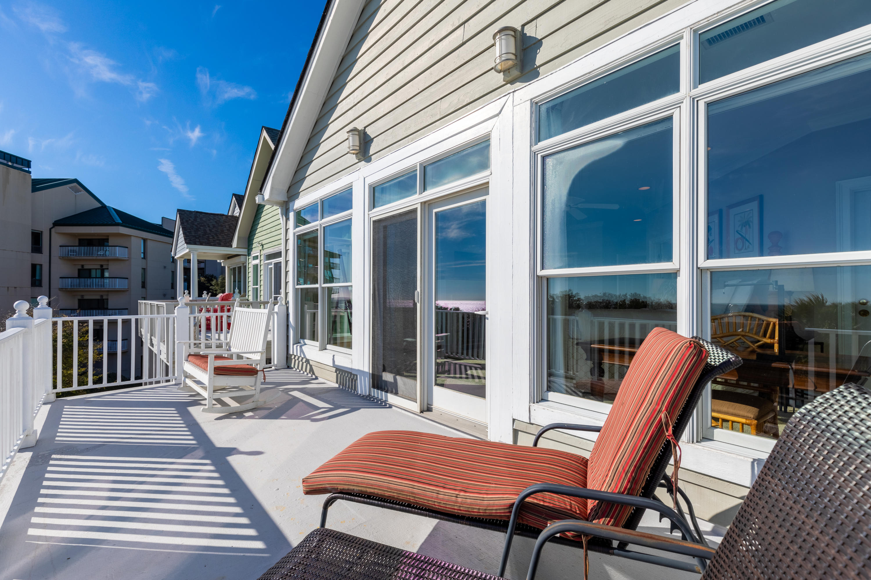 Wild Dunes Homes For Sale - 33 Ocean Point, Isle of Palms, SC - 17