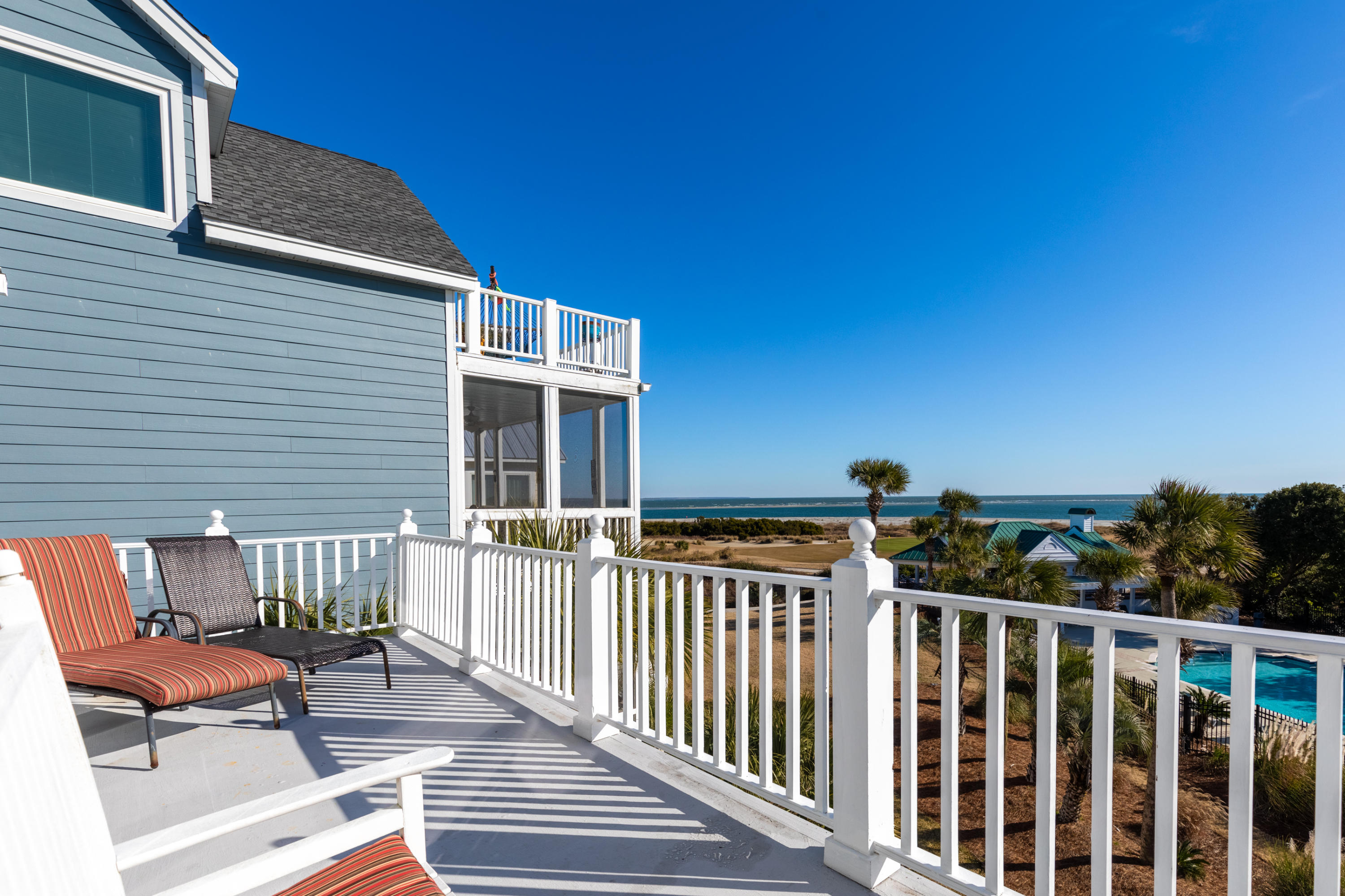 Wild Dunes Homes For Sale - 33 Ocean Point, Isle of Palms, SC - 16