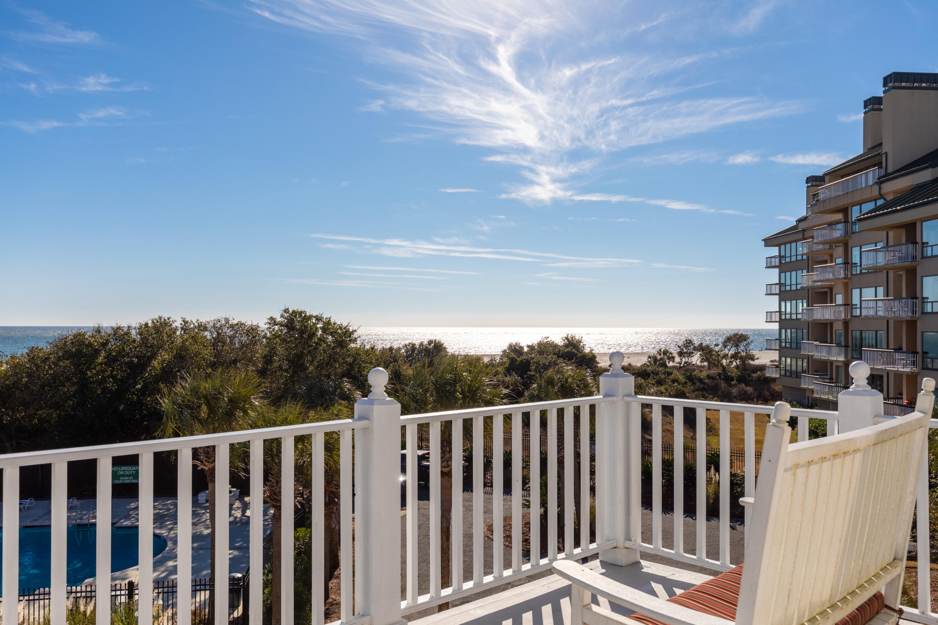Wild Dunes Homes For Sale - 33 Ocean Point, Isle of Palms, SC - 14