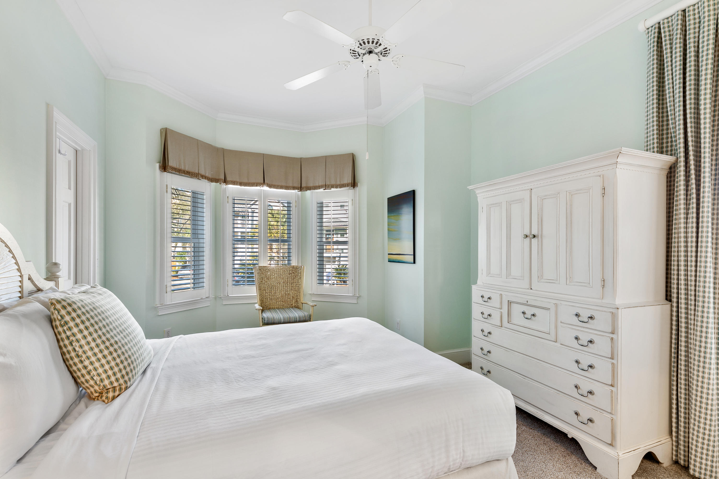 Wild Dunes Homes For Sale - 33 Ocean Point, Isle of Palms, SC - 75