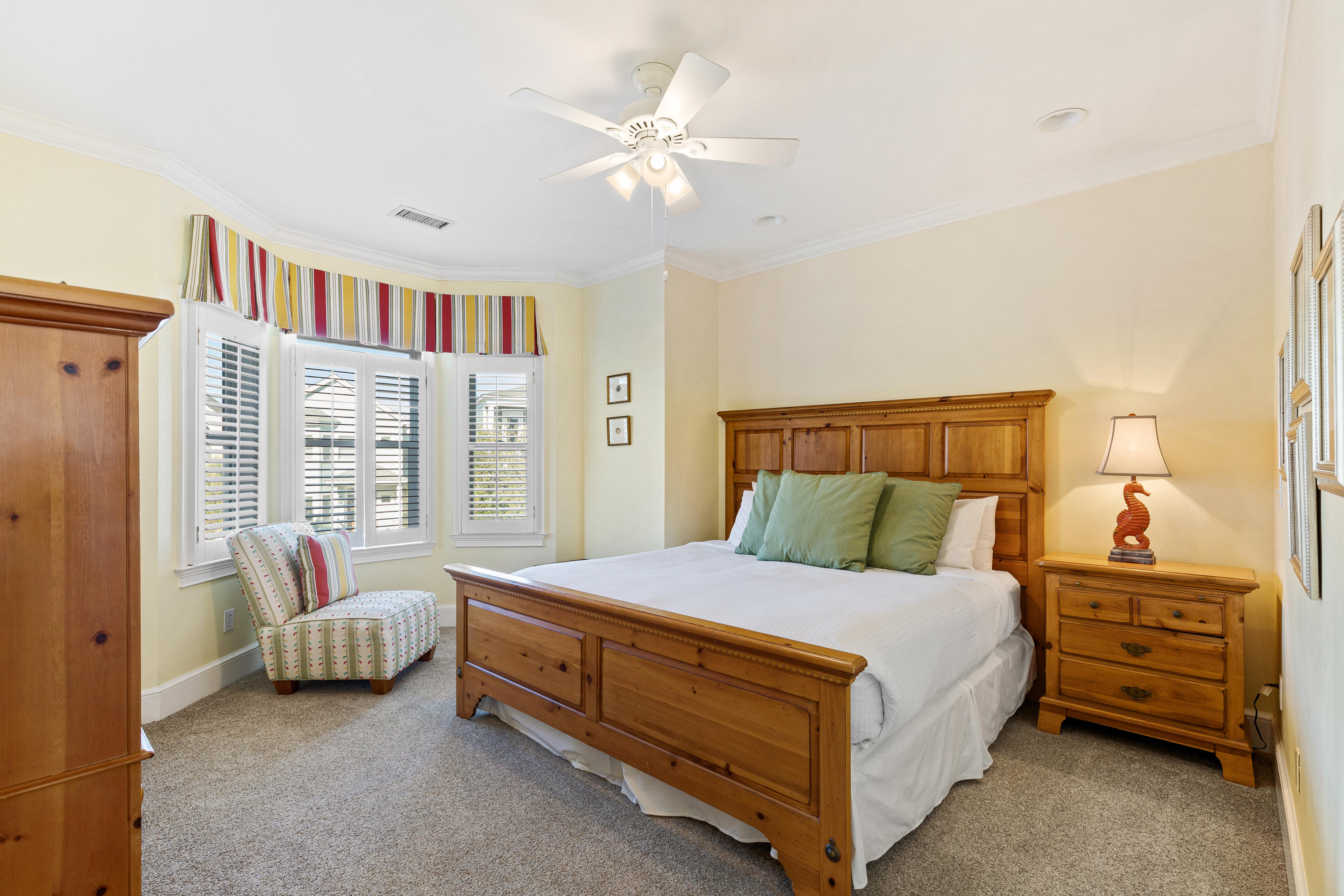 Wild Dunes Homes For Sale - 33 Ocean Point, Isle of Palms, SC - 71