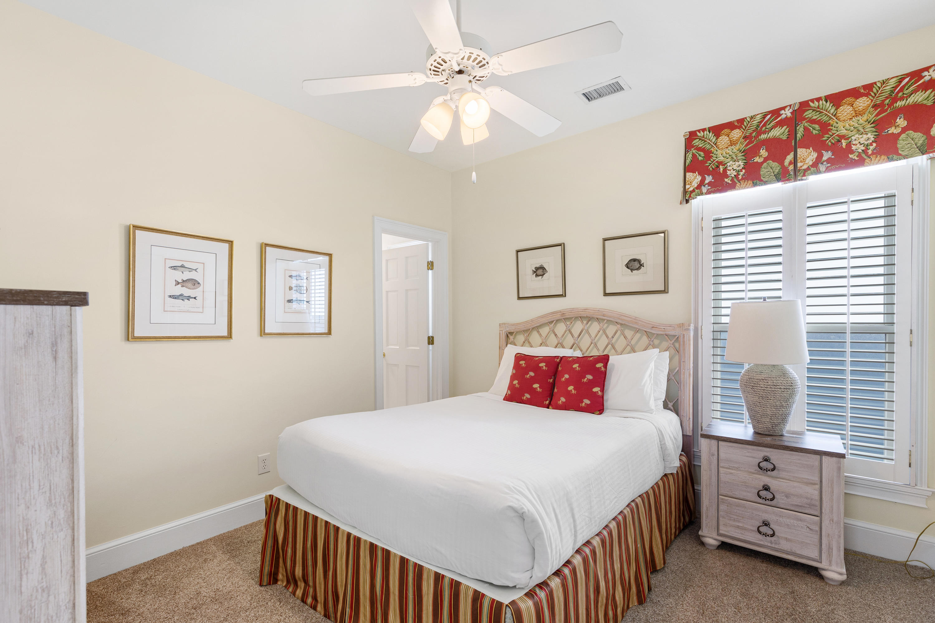 Wild Dunes Homes For Sale - 33 Ocean Point, Isle of Palms, SC - 68