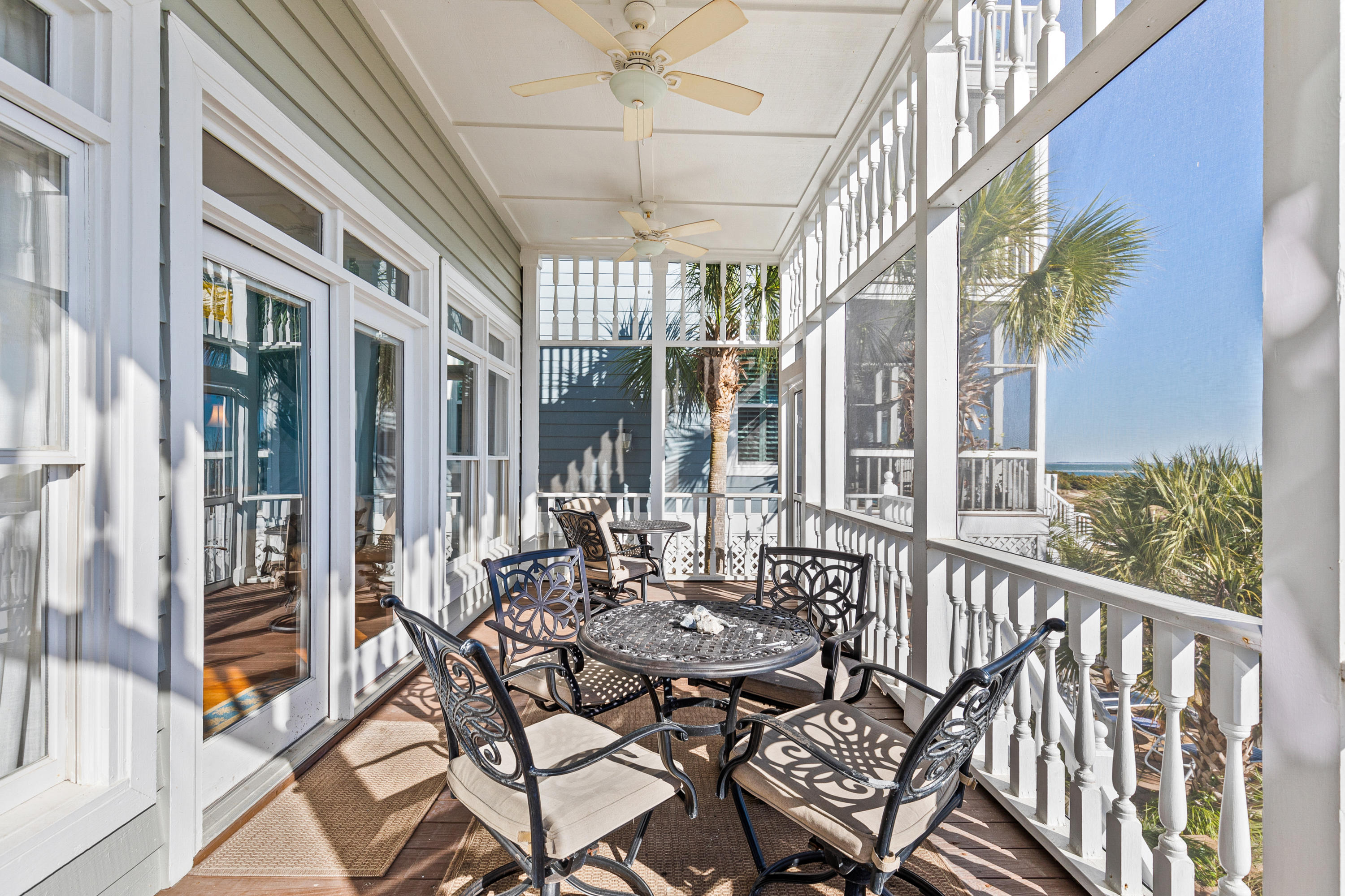Wild Dunes Homes For Sale - 33 Ocean Point, Isle of Palms, SC - 54