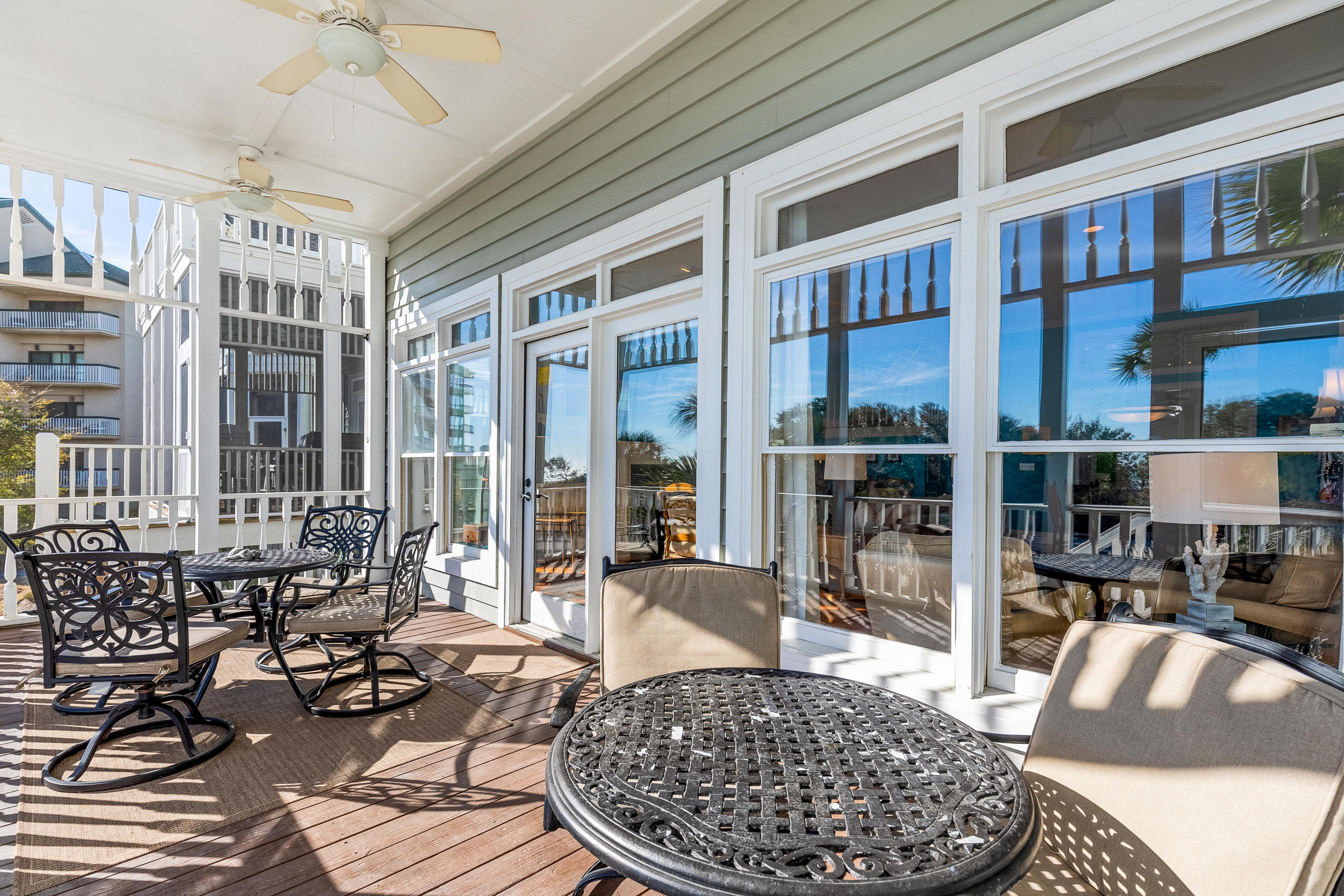 Wild Dunes Homes For Sale - 33 Ocean Point, Isle of Palms, SC - 53