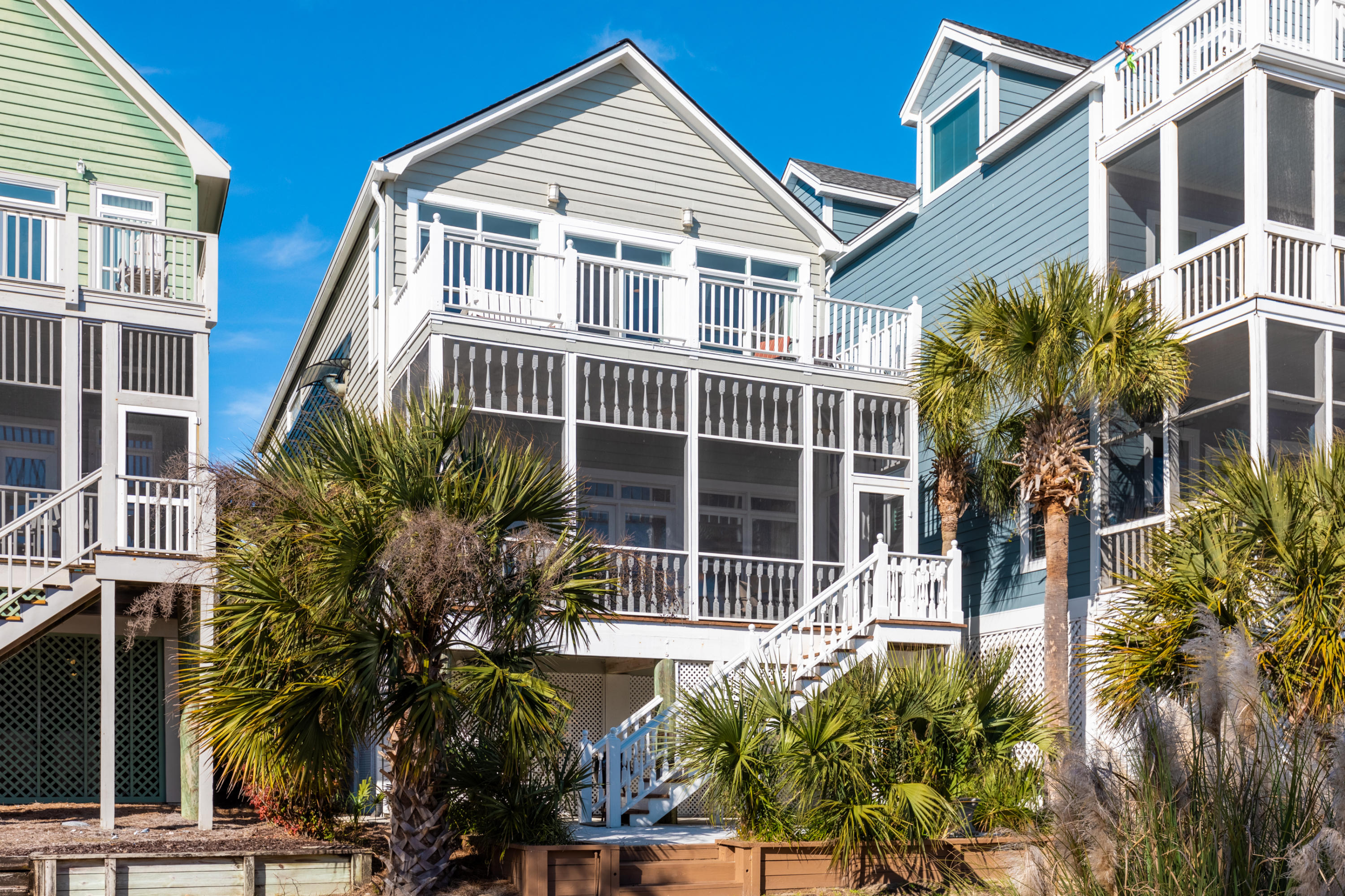 Wild Dunes Homes For Sale - 33 Ocean Point, Isle of Palms, SC - 52
