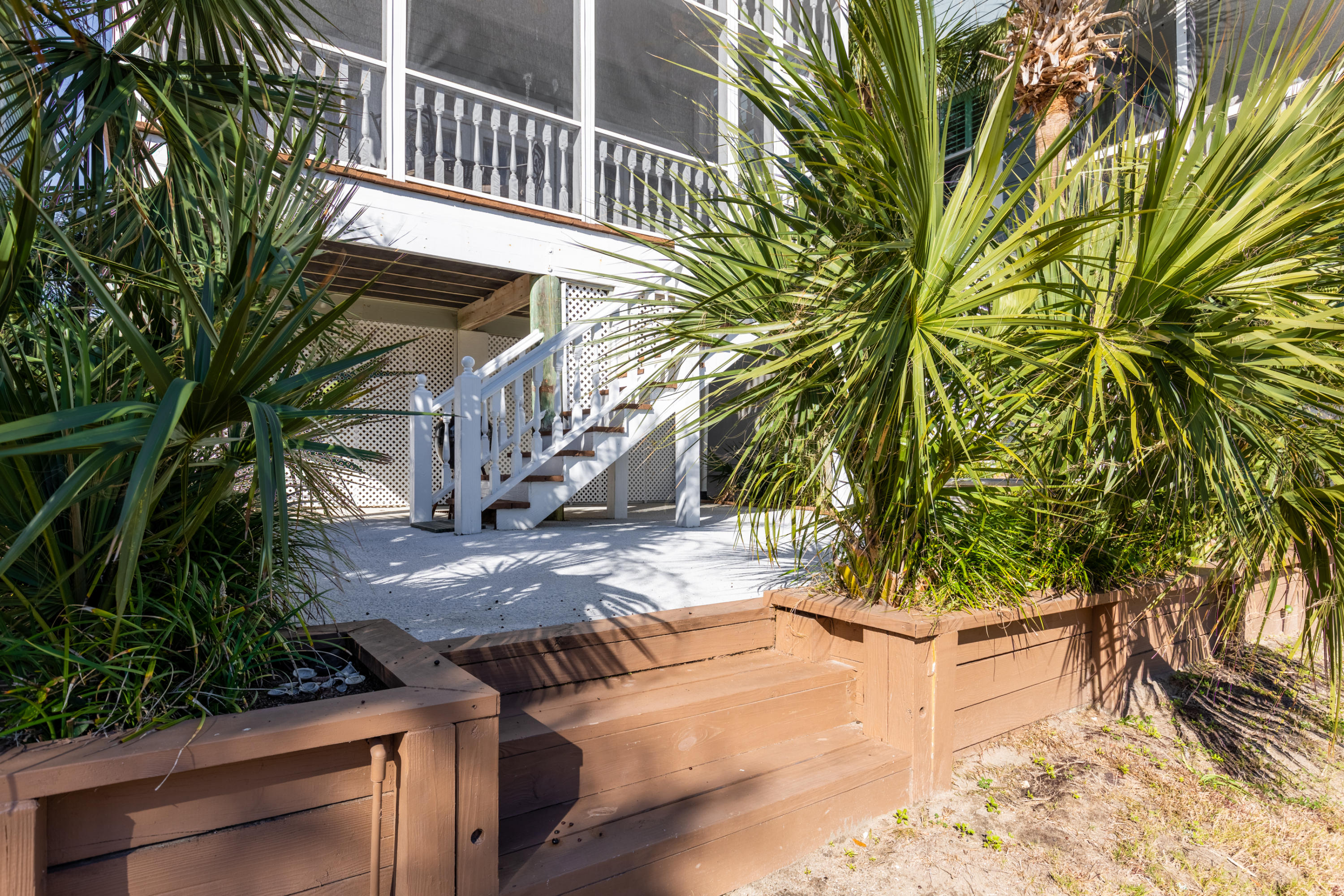 Wild Dunes Homes For Sale - 33 Ocean Point, Isle of Palms, SC - 34