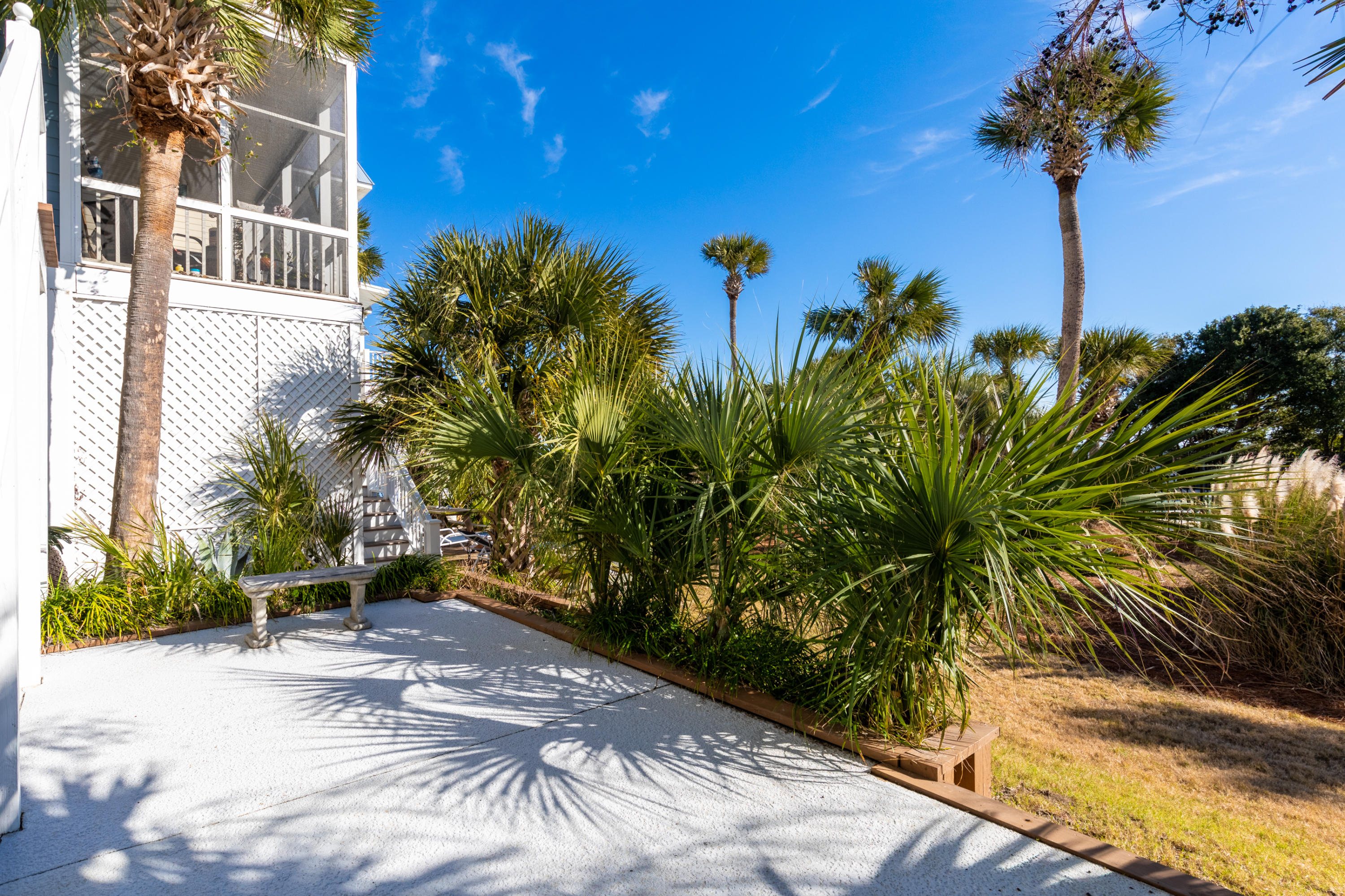 Wild Dunes Homes For Sale - 33 Ocean Point, Isle of Palms, SC - 51