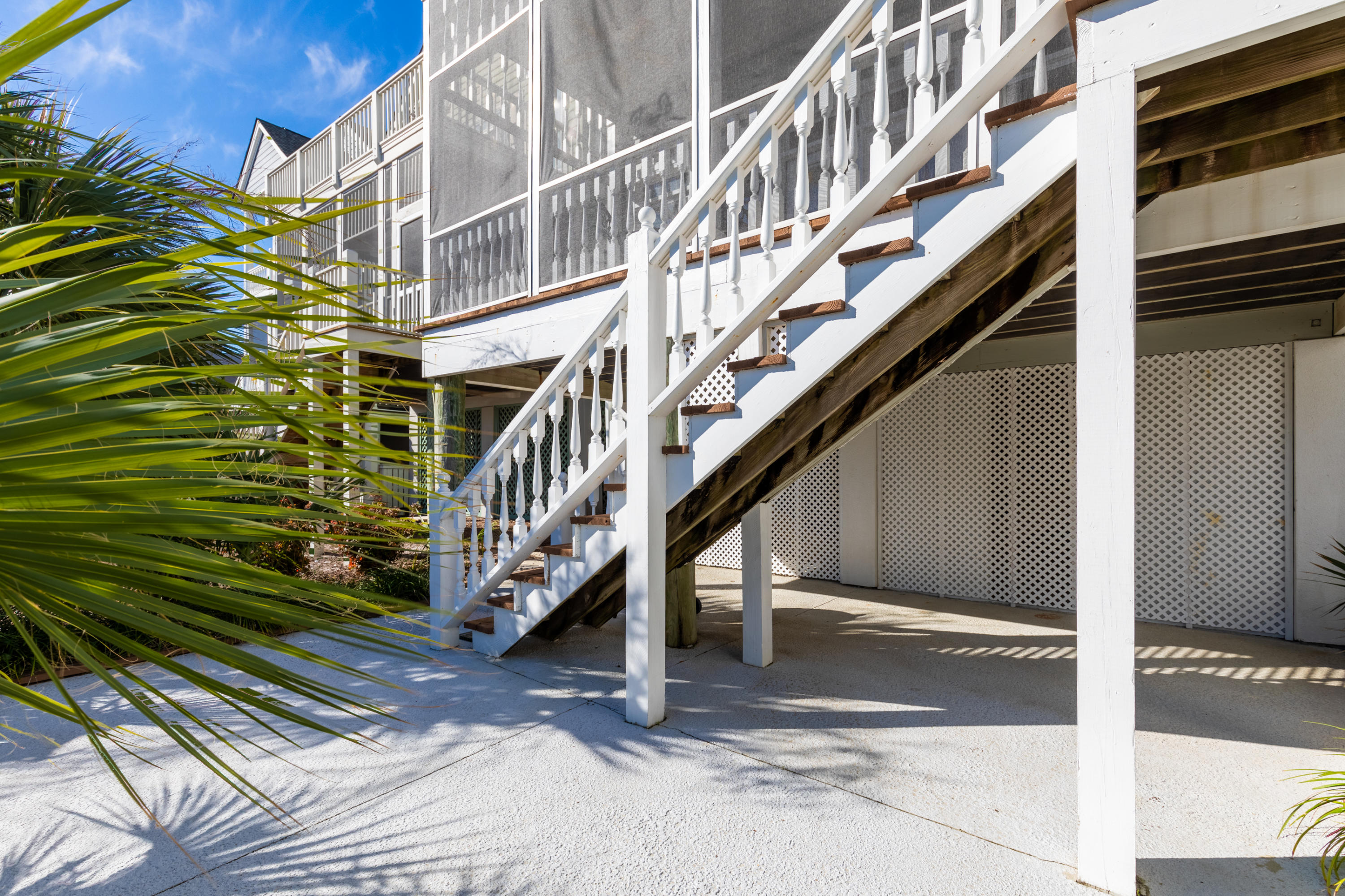 Wild Dunes Homes For Sale - 33 Ocean Point, Isle of Palms, SC - 49
