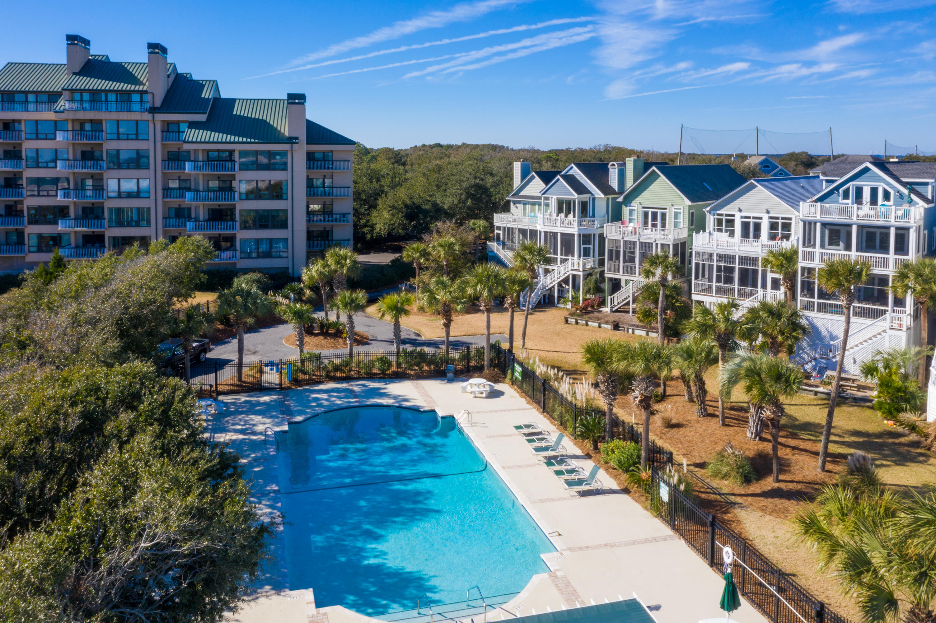 Wild Dunes Homes For Sale - 33 Ocean Point, Isle of Palms, SC - 45