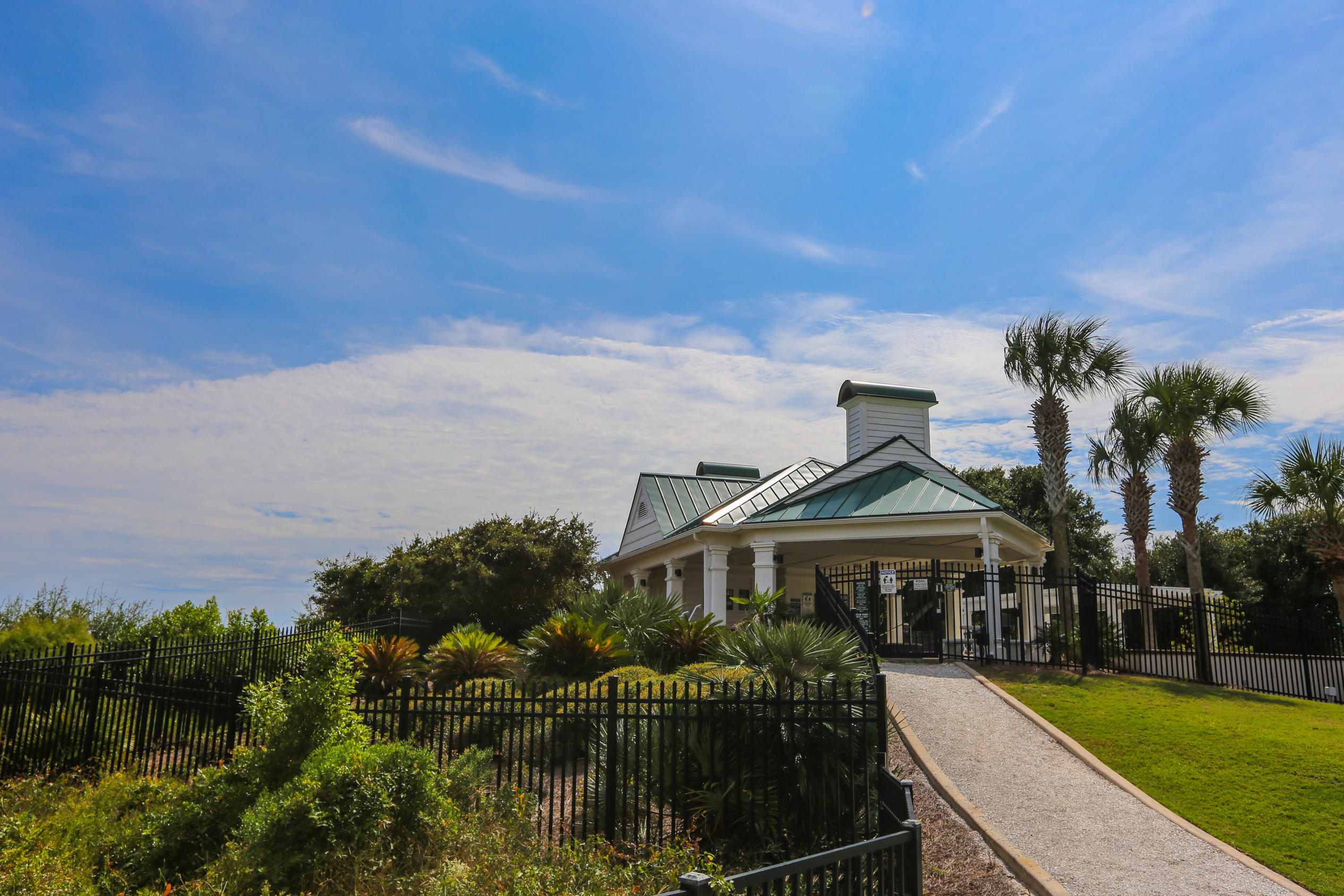 Wild Dunes Homes For Sale - 33 Ocean Point, Isle of Palms, SC - 4
