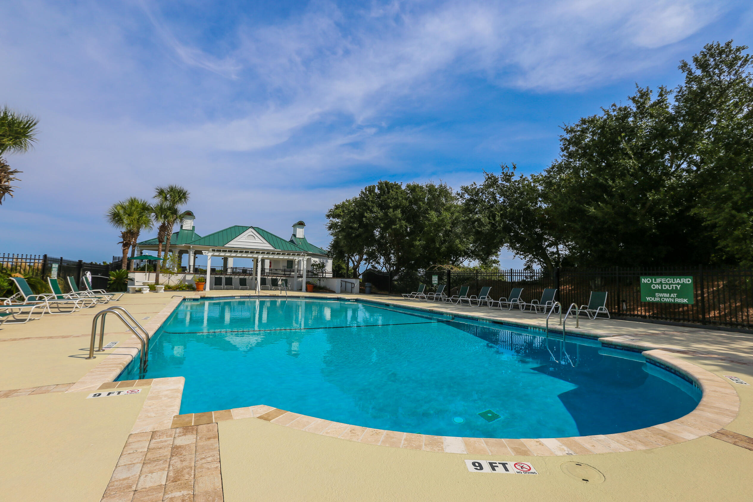Wild Dunes Homes For Sale - 33 Ocean Point, Isle of Palms, SC - 5