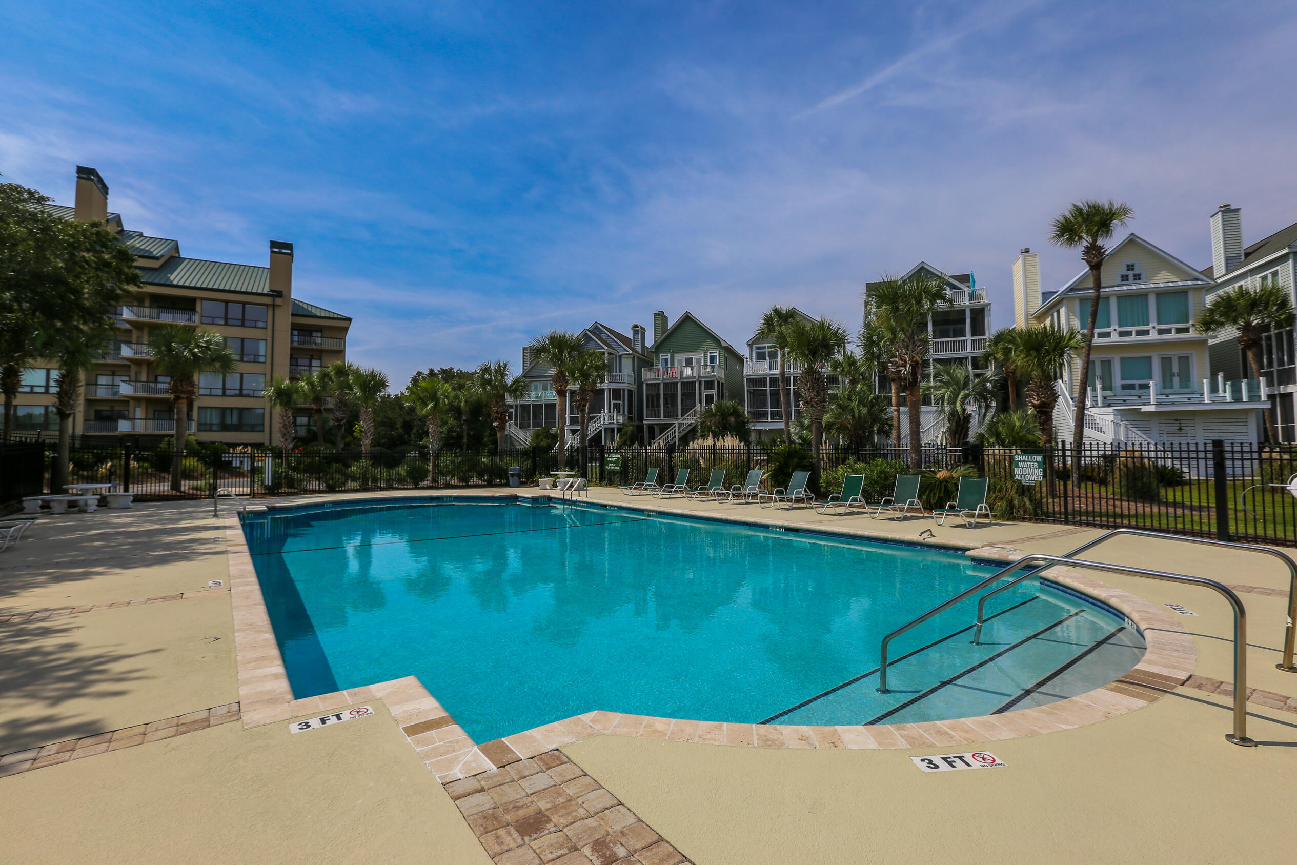 Wild Dunes Homes For Sale - 33 Ocean Point, Isle of Palms, SC - 43