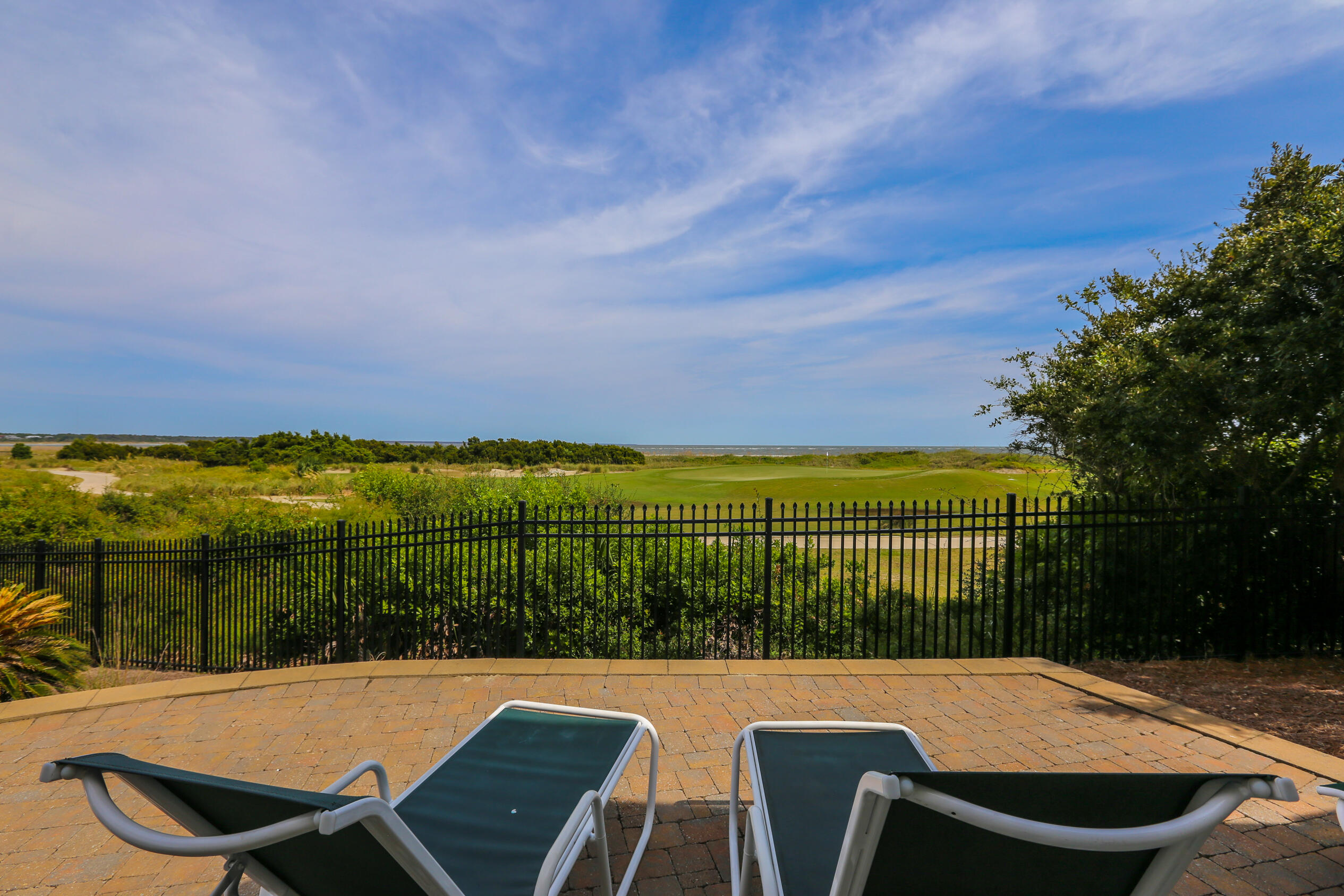 Wild Dunes Homes For Sale - 33 Ocean Point, Isle of Palms, SC - 39