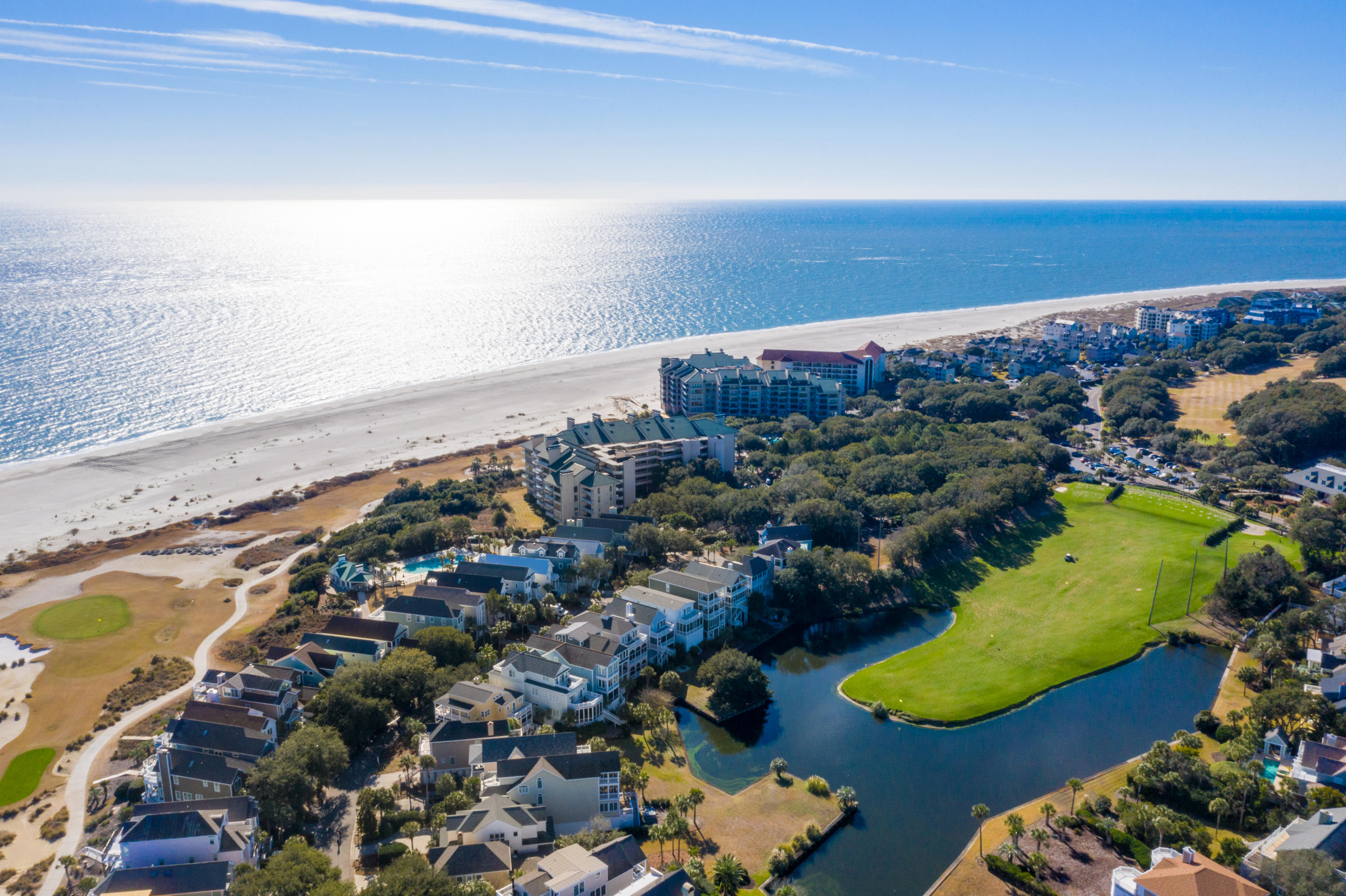 Wild Dunes Homes For Sale - 33 Ocean Point, Isle of Palms, SC - 35