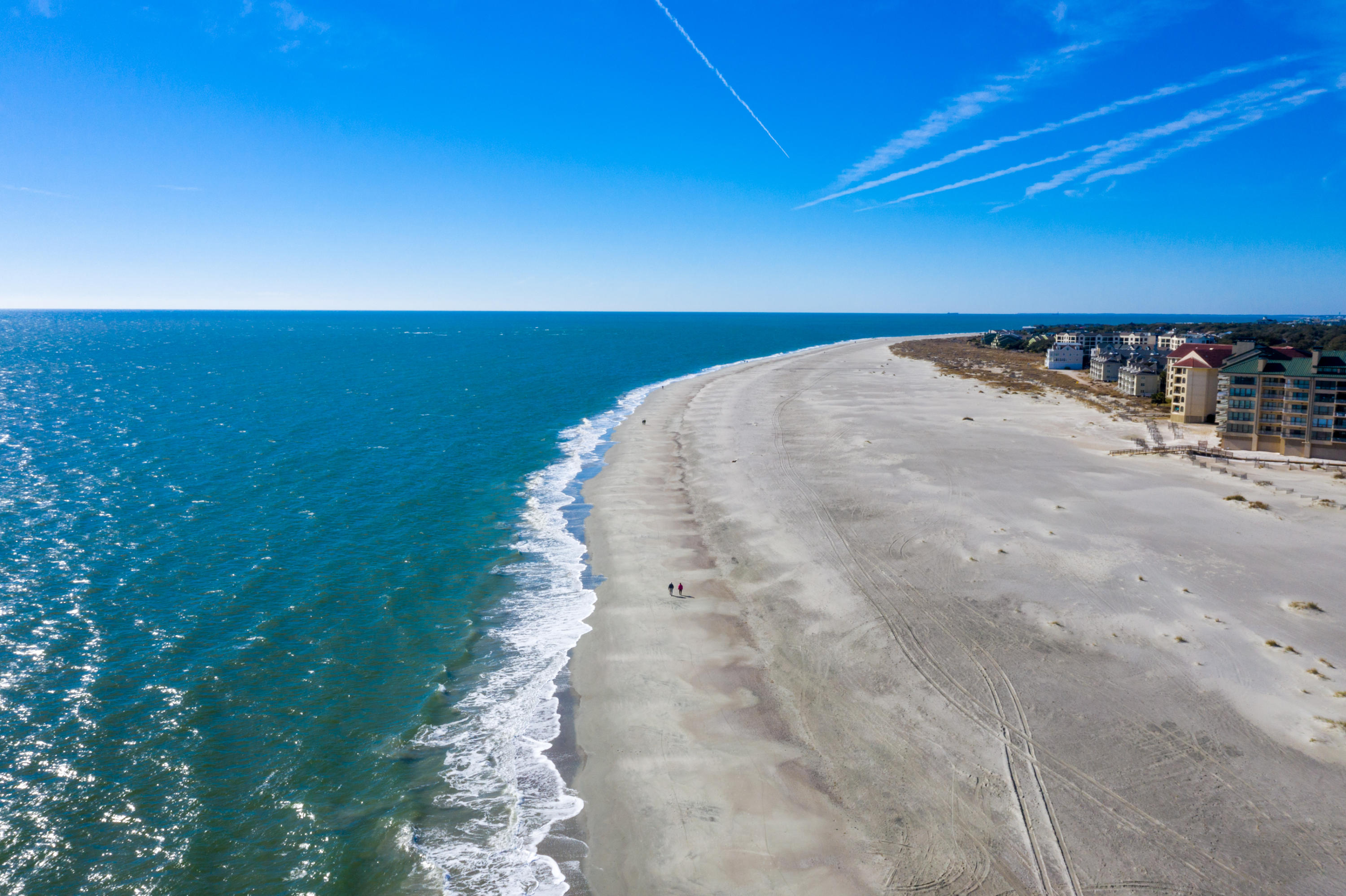 Wild Dunes Homes For Sale - 33 Ocean Point, Isle of Palms, SC - 2