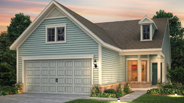 540 Switchgrass Drive, Summerville, 29486, 2 Bedrooms Bedrooms, ,2 BathroomsBathrooms,For Sale,Switchgrass,21019767