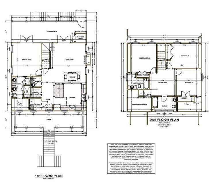 Boyle Plantation Homes For Sale - 126 Boyle, Summerville, SC - 6
