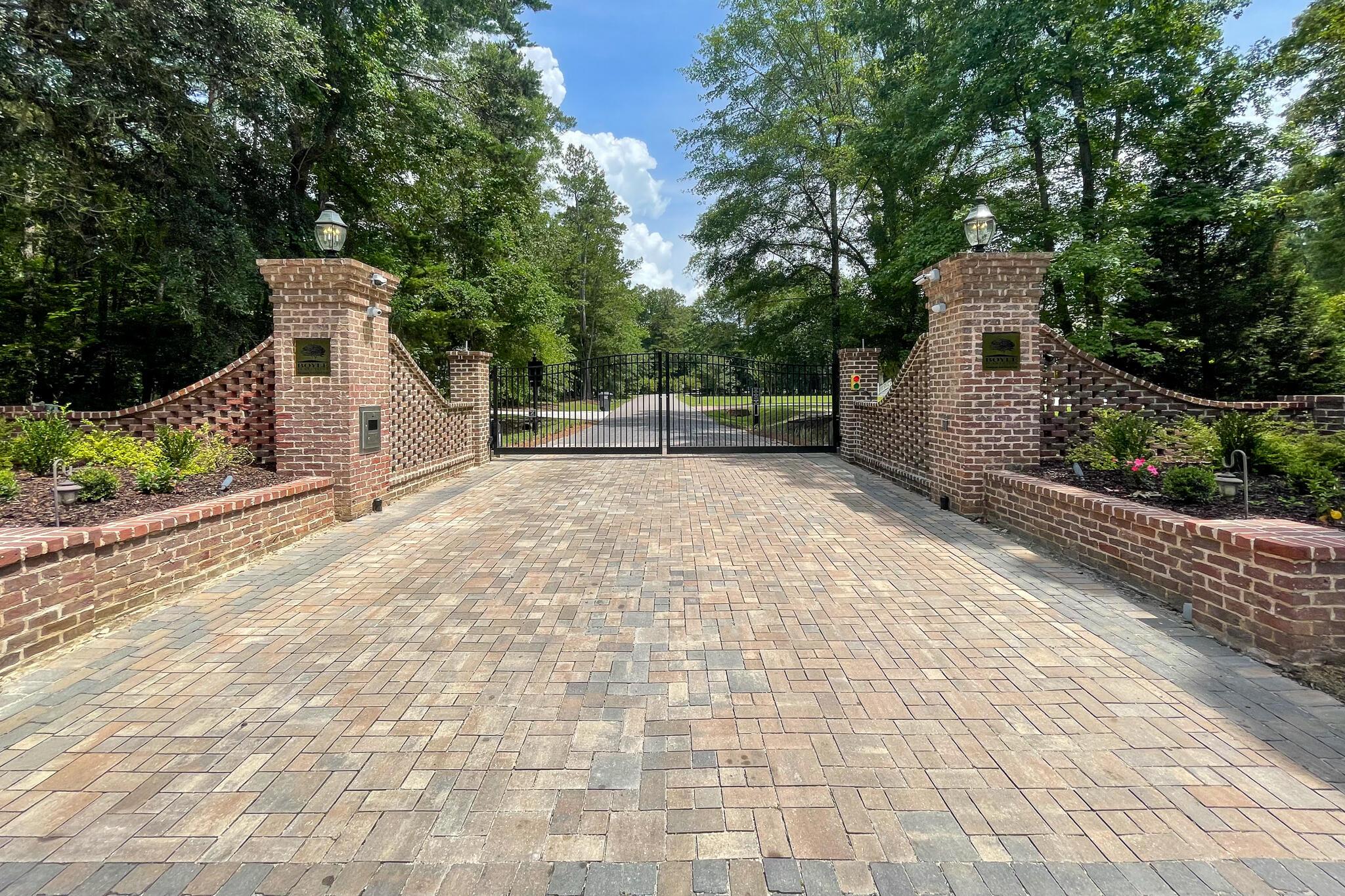Boyle Plantation Homes For Sale - 126 Boyle, Summerville, SC - 5