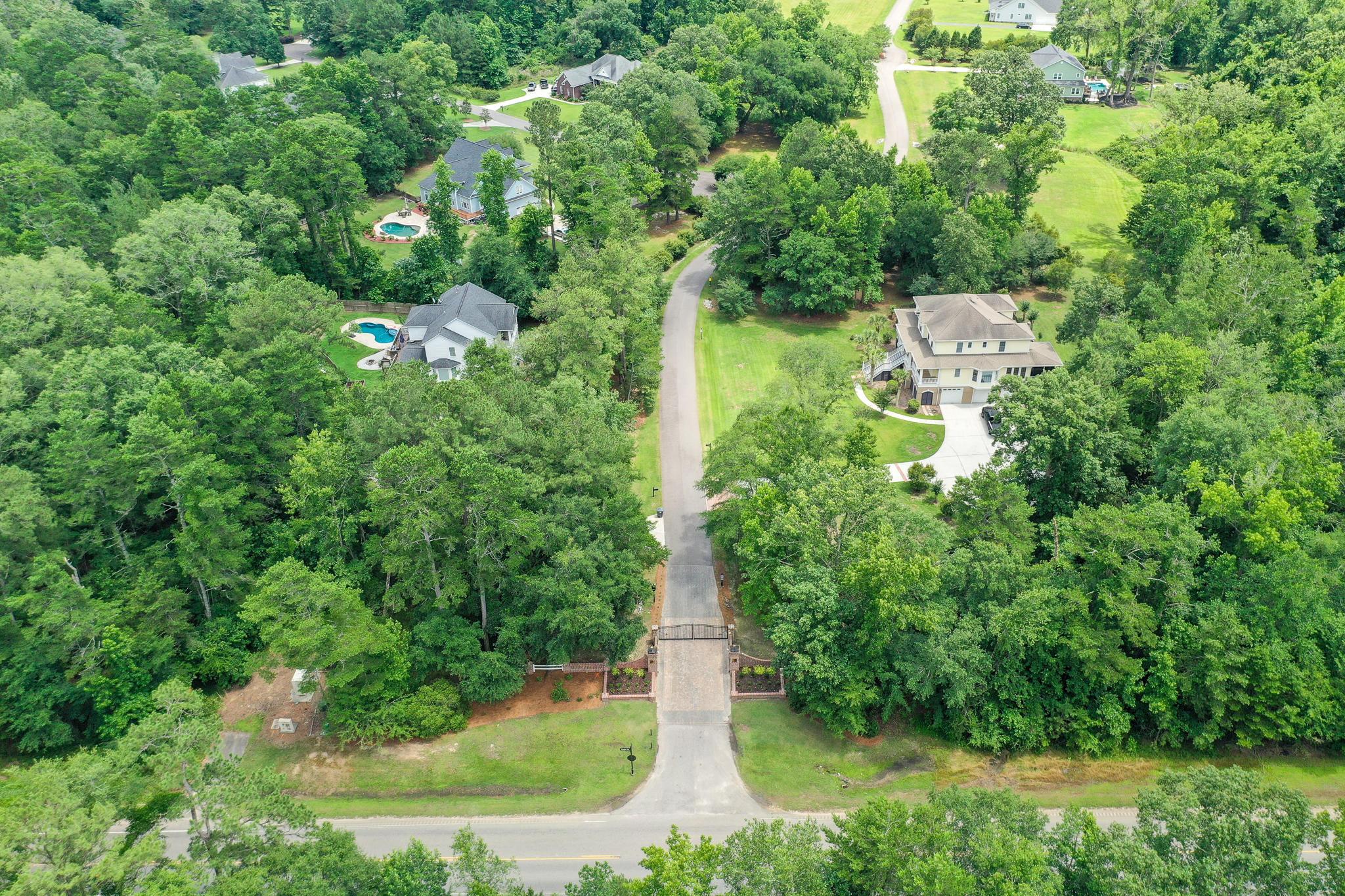 Boyle Plantation Homes For Sale - 126 Boyle, Summerville, SC - 4