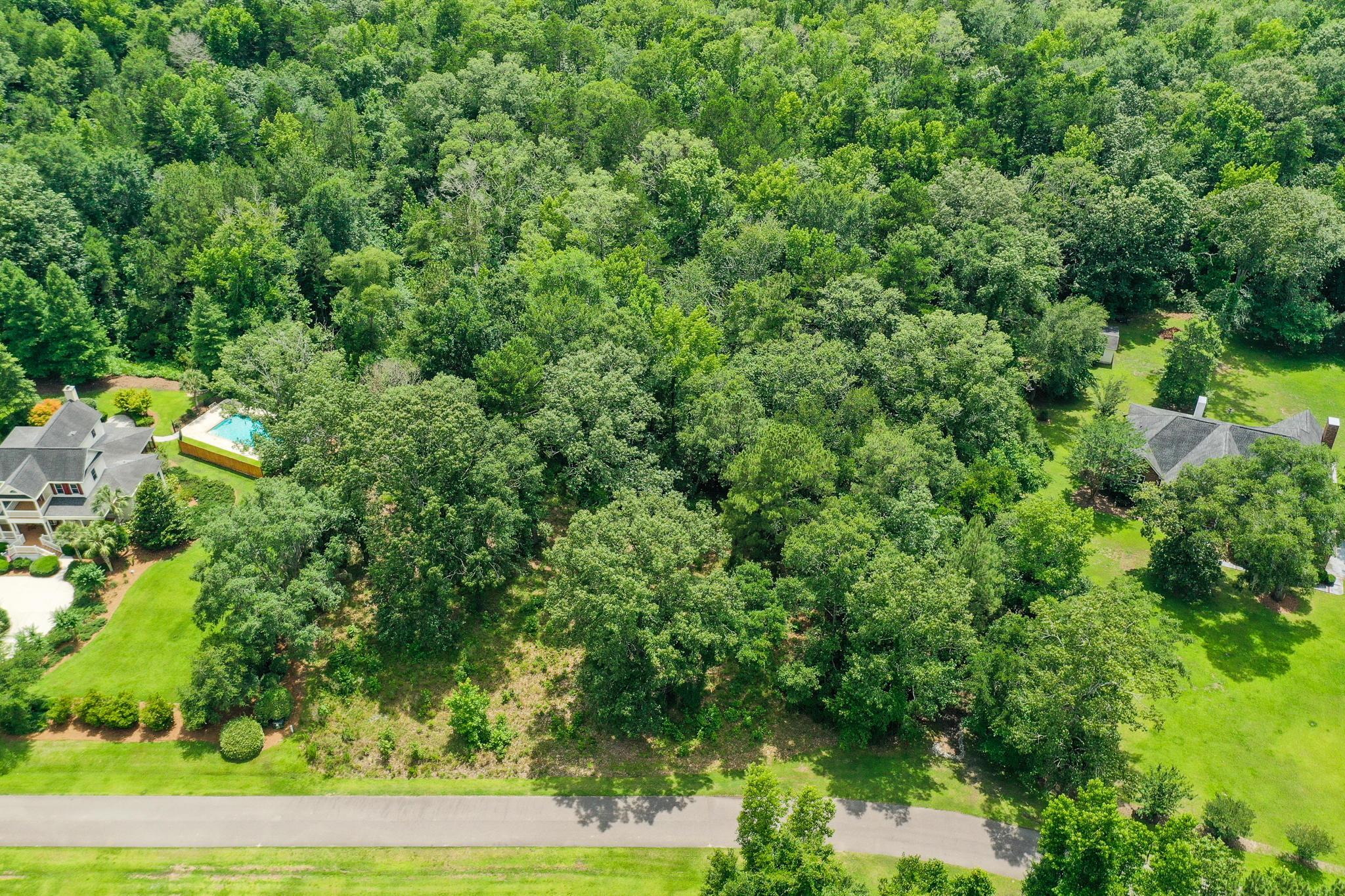 Boyle Plantation Homes For Sale - 126 Boyle, Summerville, SC - 2