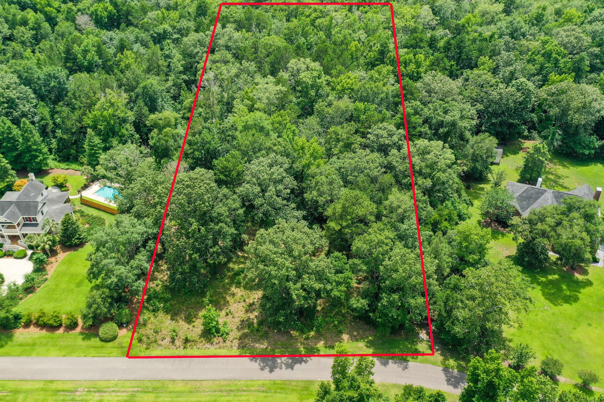 Boyle Plantation Homes For Sale - 126 Boyle, Summerville, SC - 0